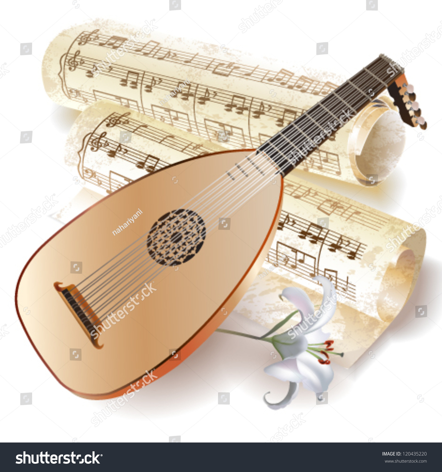 baroque notes Historical note baroque art falls into the period of counter-reformation led  by the catholic church against the protestants much of the baroque art,.