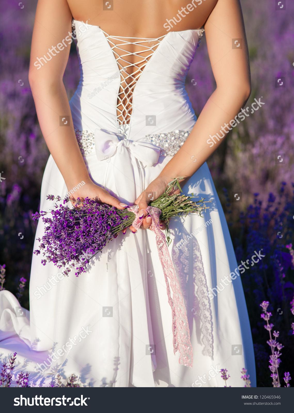 Beautiful Bride Wedding Stylish Wedding 113