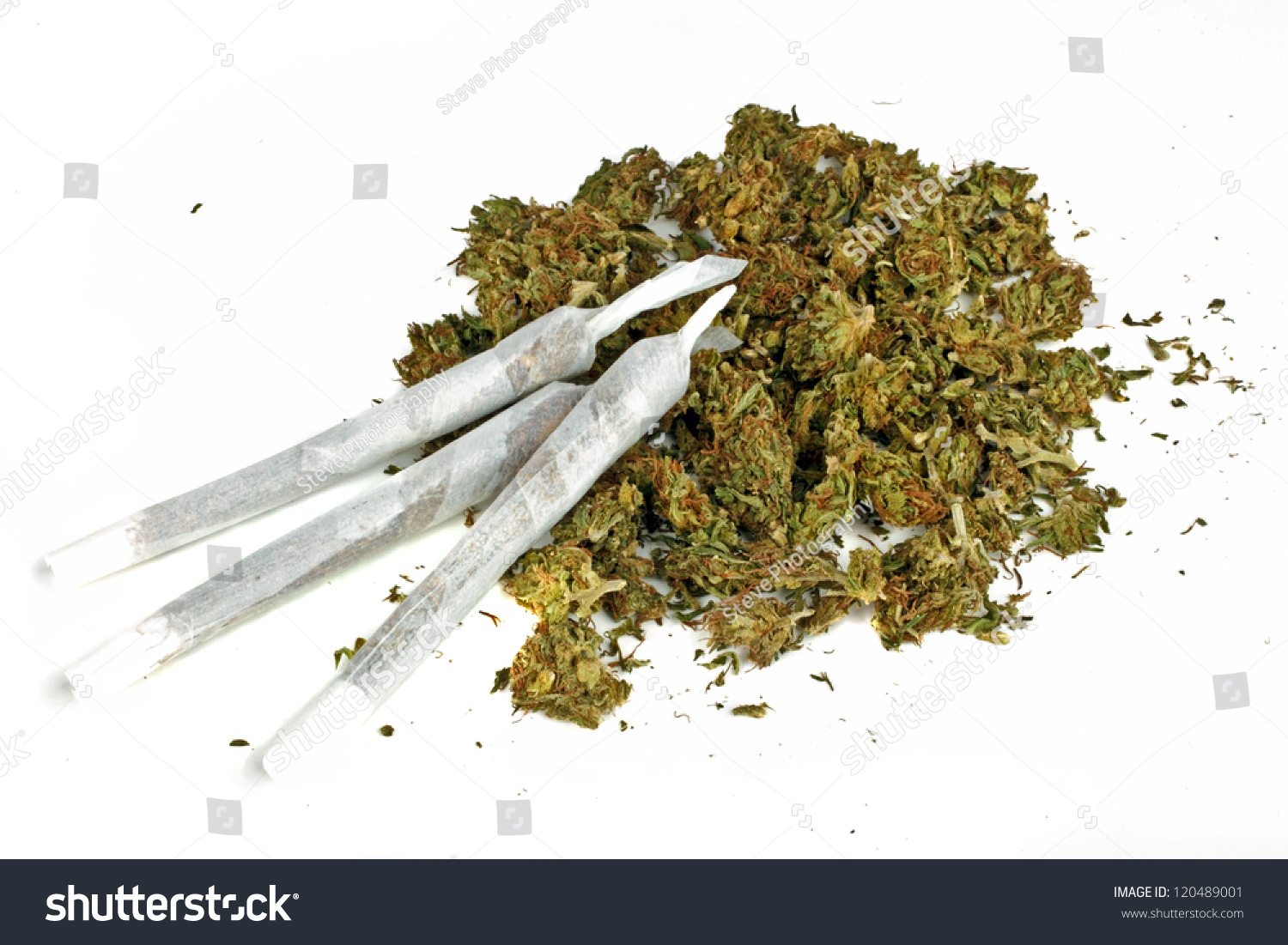 weed wallpaper free download