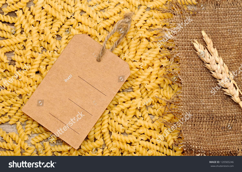 GO IN-DEPTH ON Wheat PRICE
