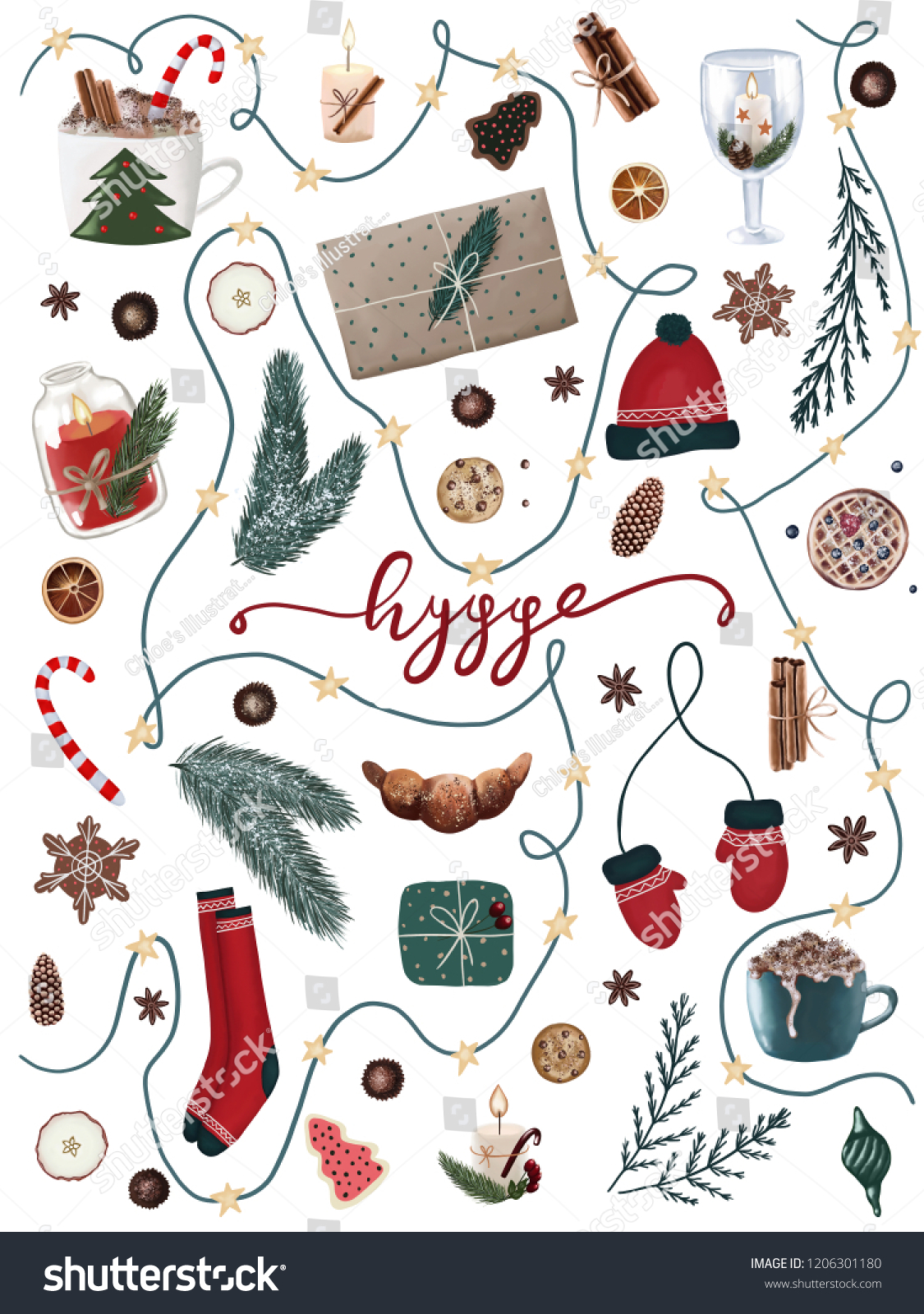 stock-photo-hygge-christmas-collection-o
