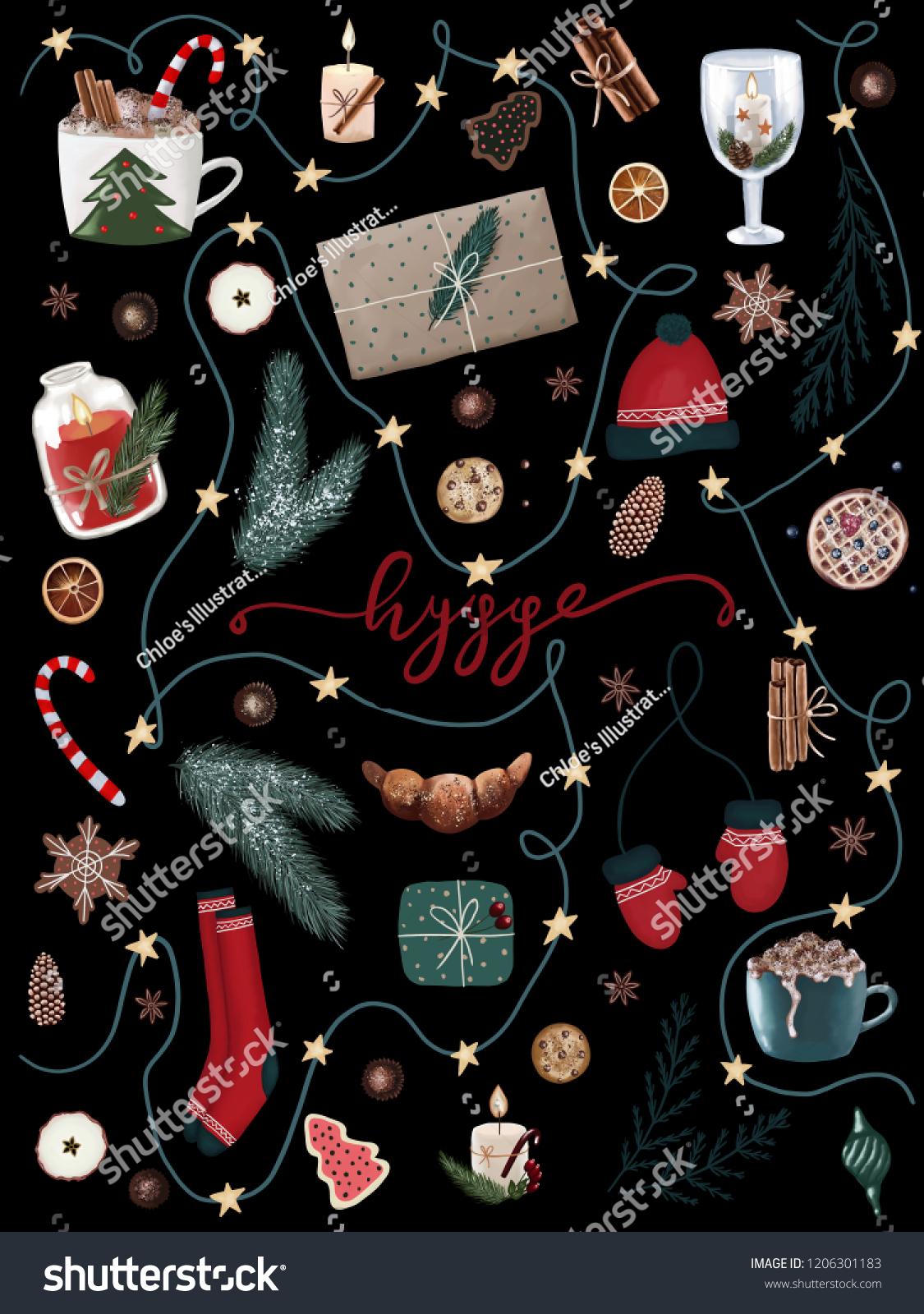 stock-photo-hygge-christmas-collection-o