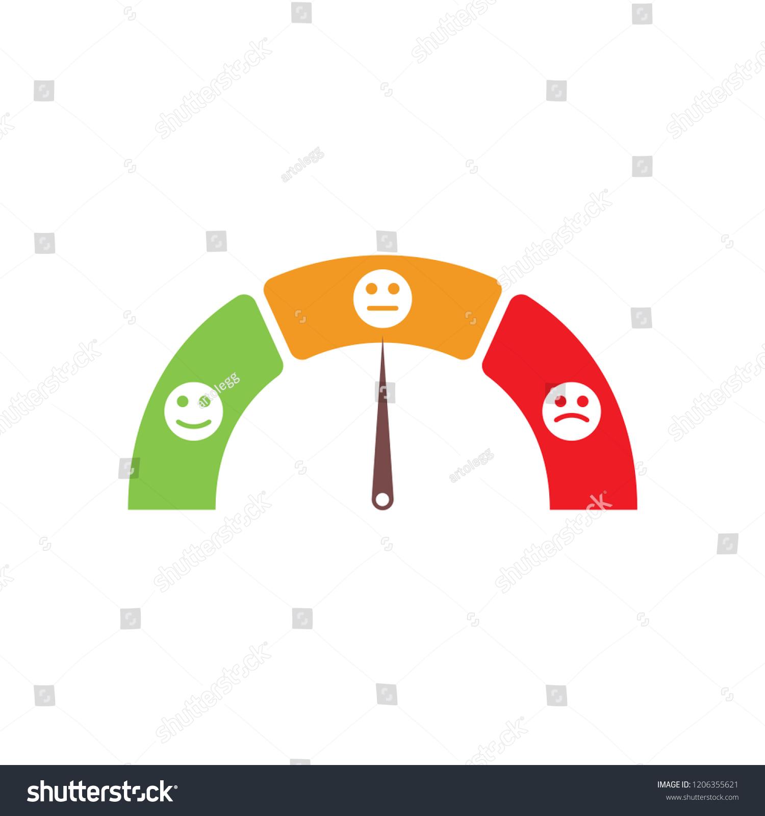Keanu Jpg Mood Scale Wwwtollebildcom