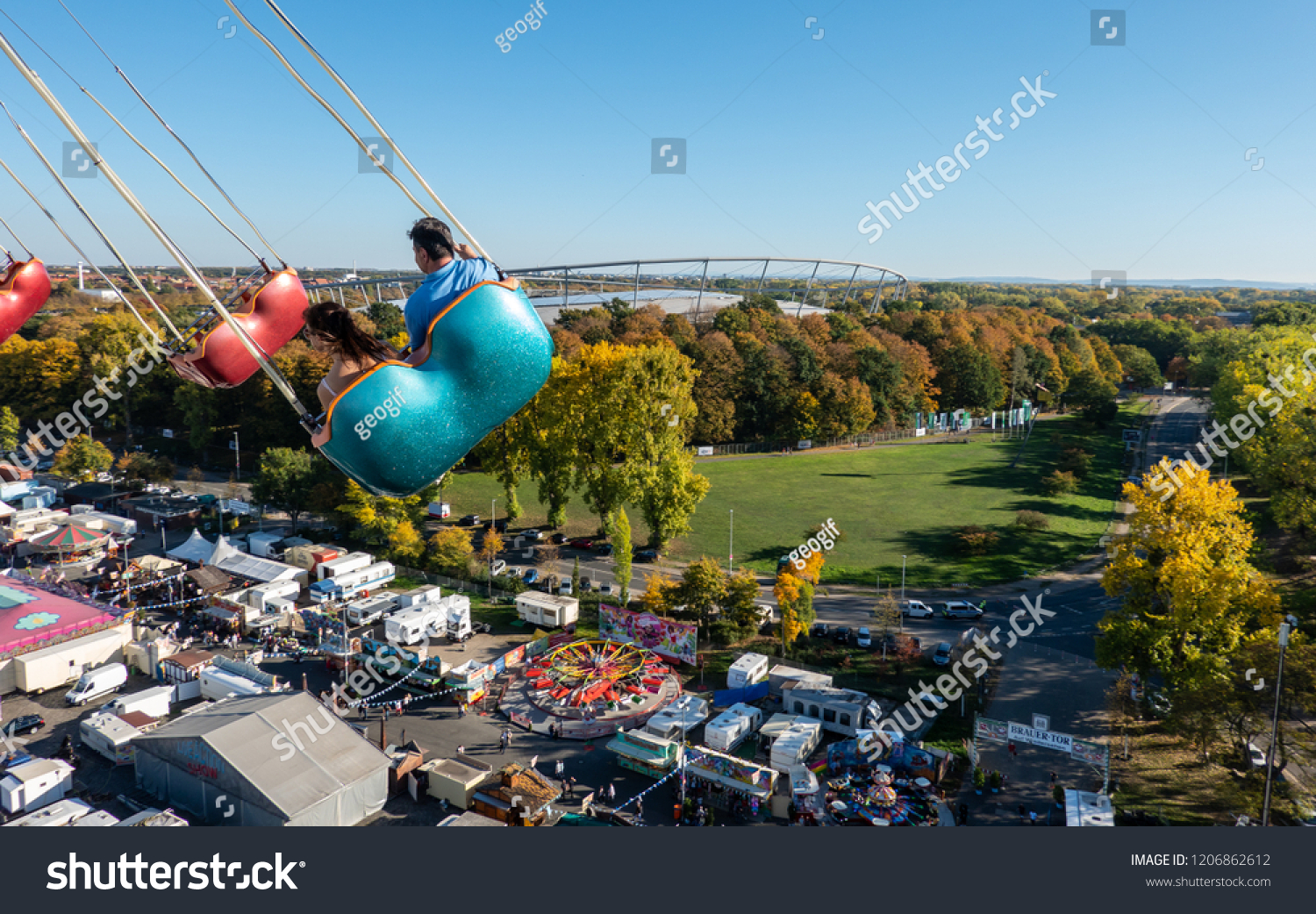 stock-photo-hannover-lower-saxony-german