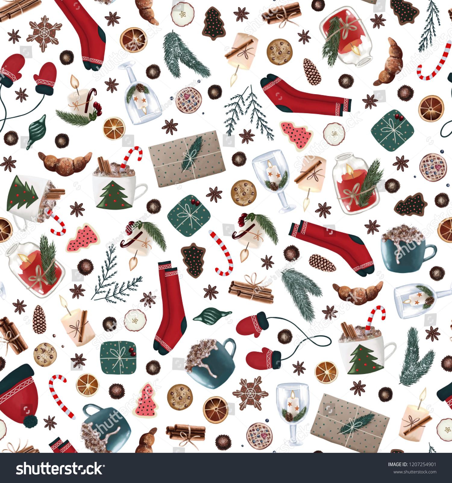 stock-photo-hygge-christmas-seamless-pat