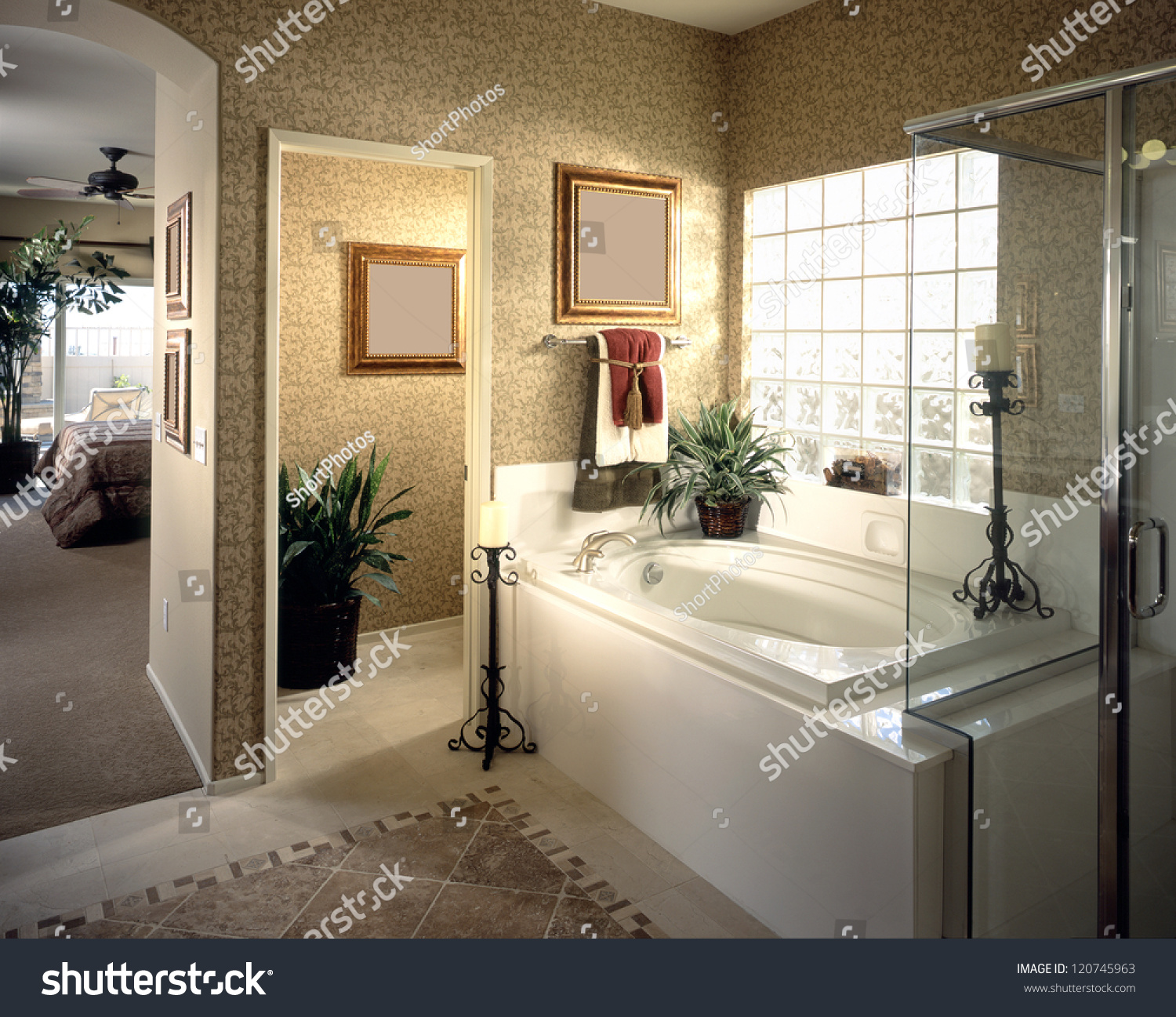 Nice Bathroom Architecture Stock ImagesPhotos Of Living Room KitchenBed