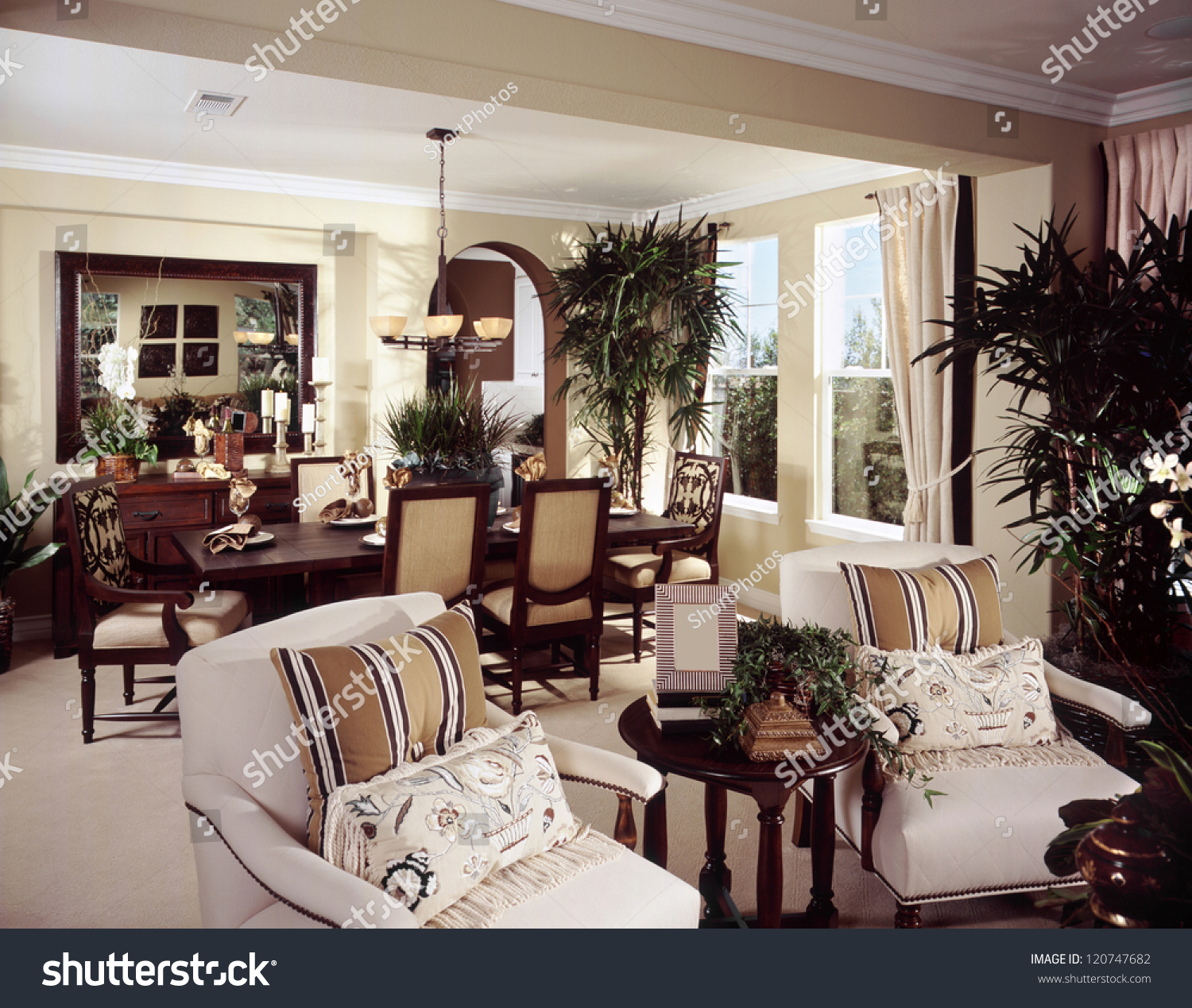 best lovable living room ideas color schemes with designs for