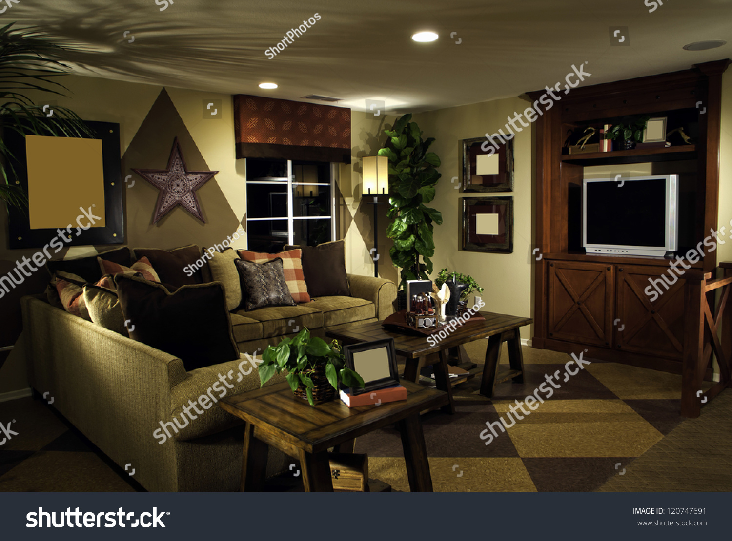 Classy Living Room Architecture Stock ImagesPhotos Of Living Room