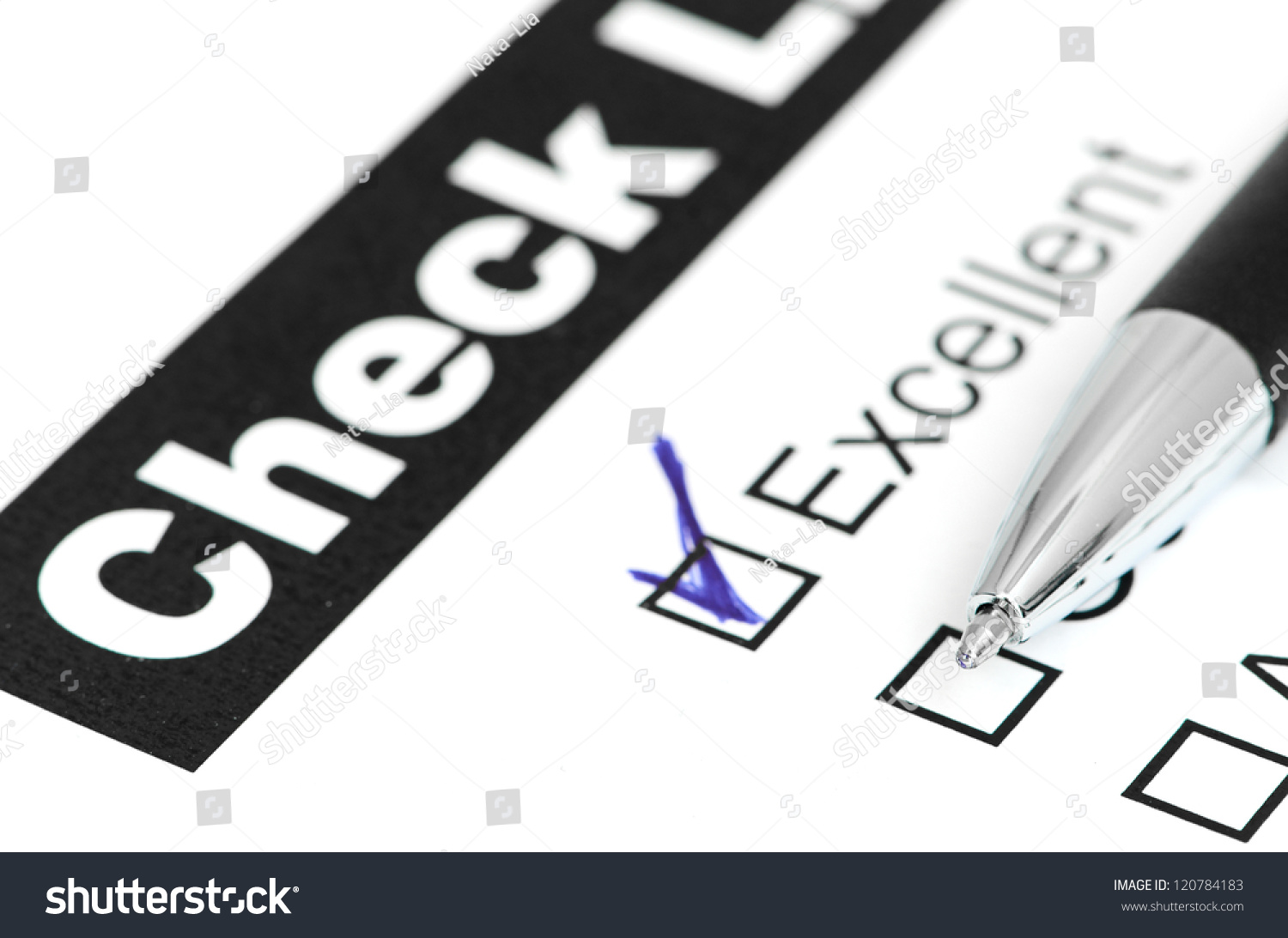 how to get multiple checkbox value in jquery