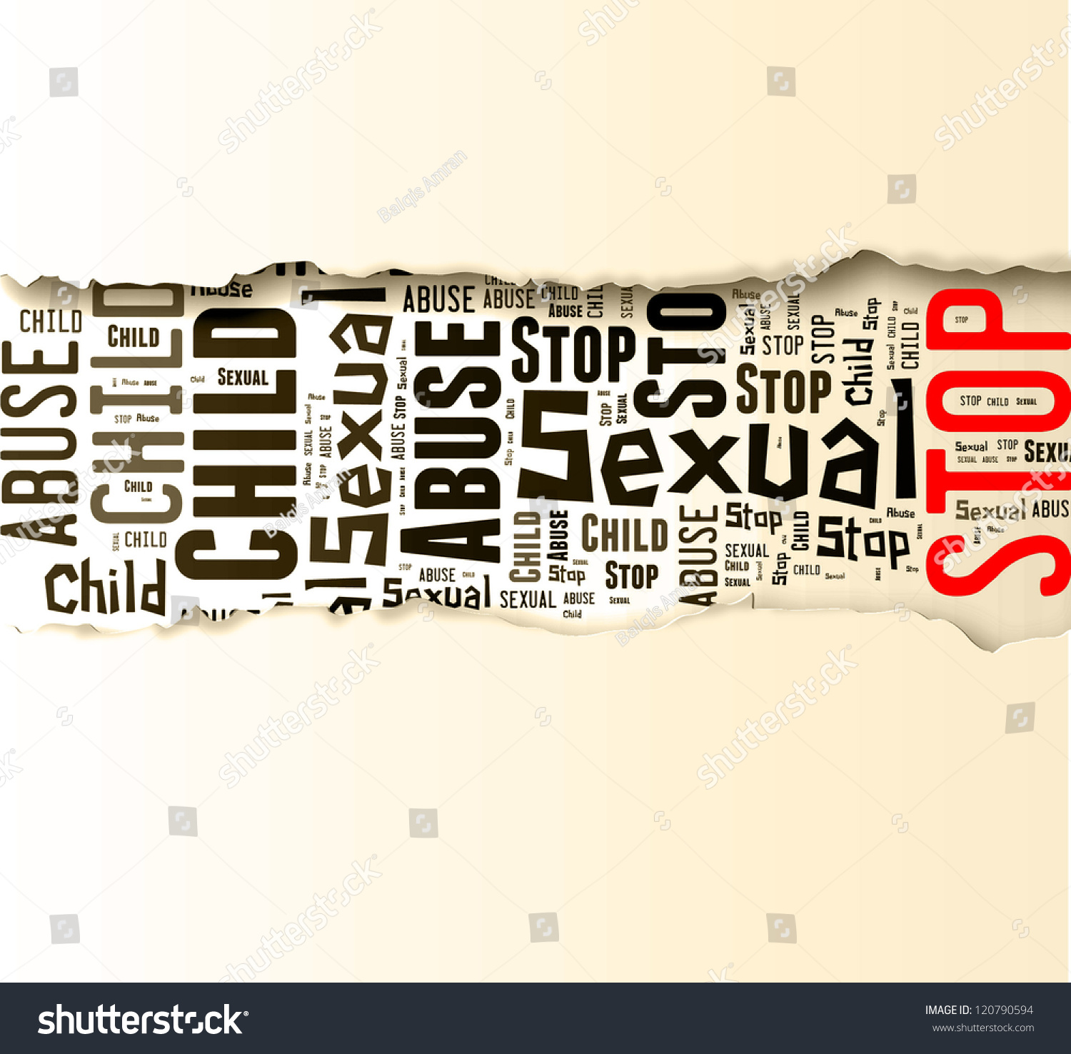 sexual techniques essay example This page is a guide to sexual harassment essay paper writing choose the topic correctly, and make the right structure of your harassment essay.
