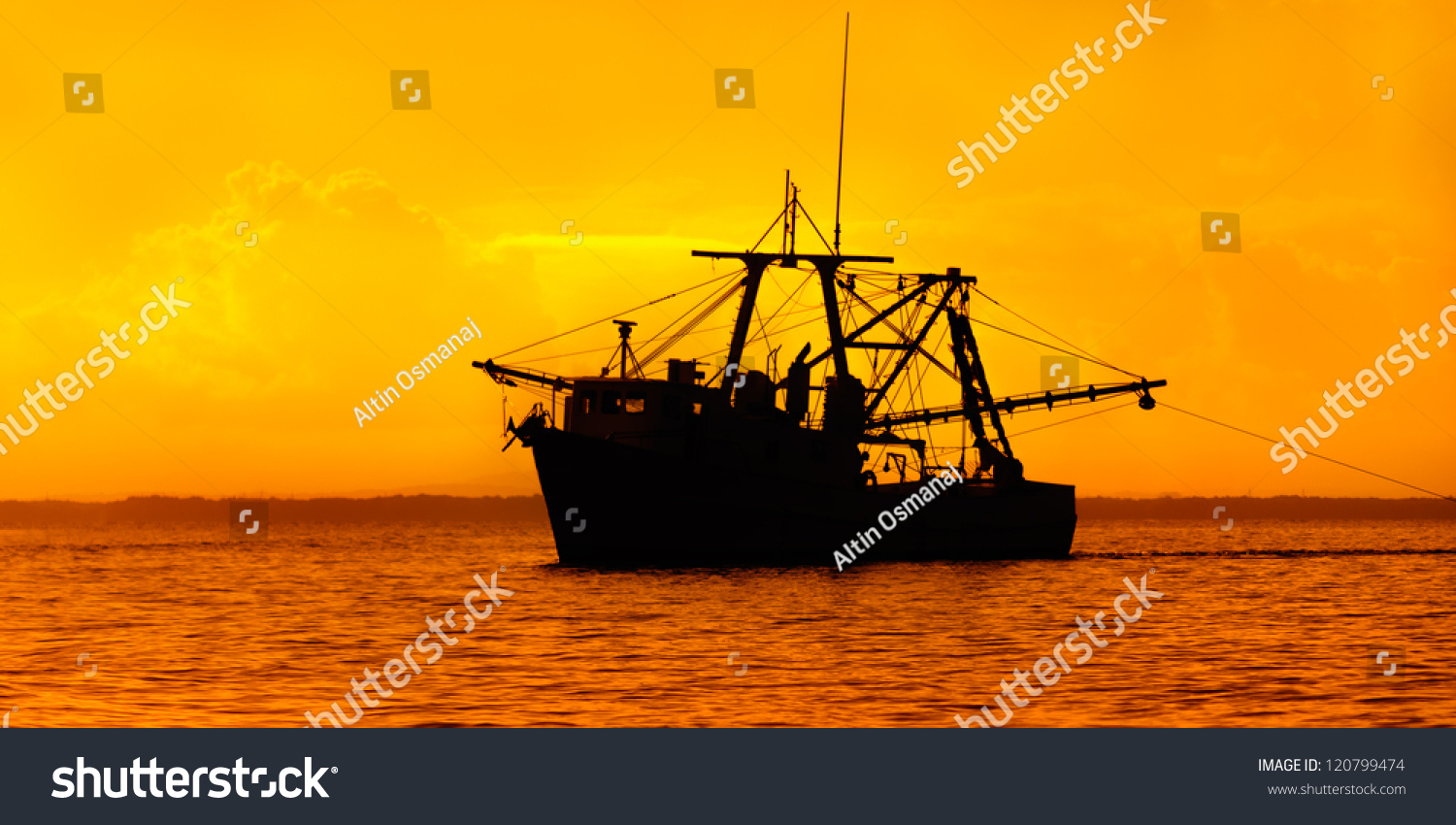 Fishing boat for sale fishing boat for sale caribbean for Florida commercial fishing license