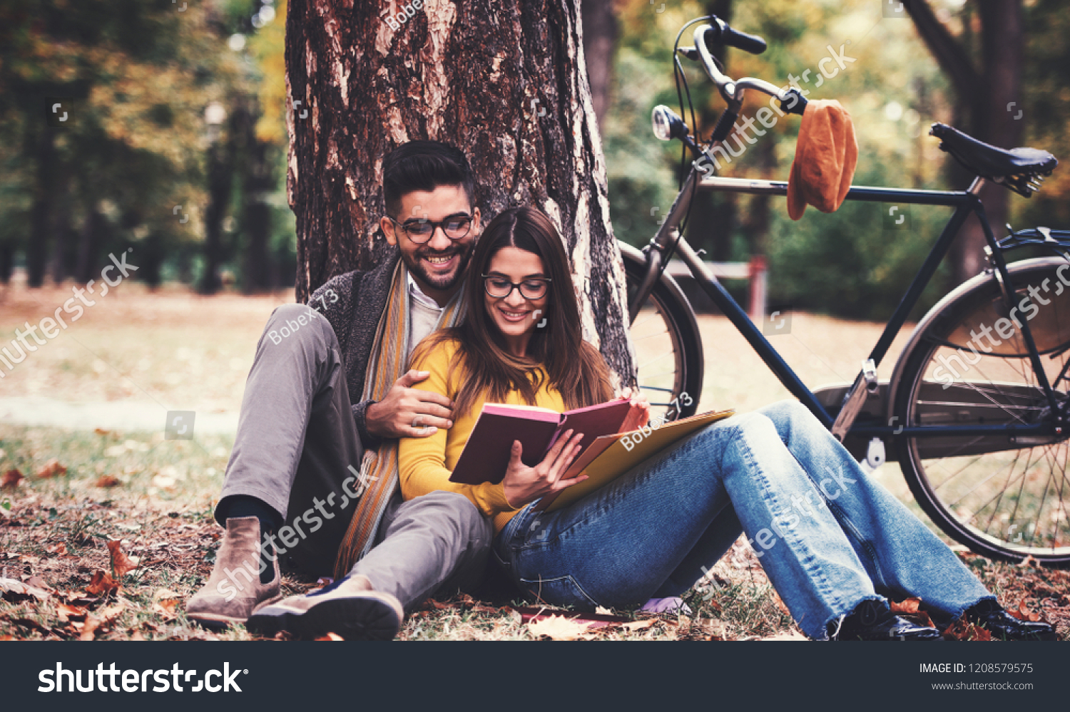 student love dating site