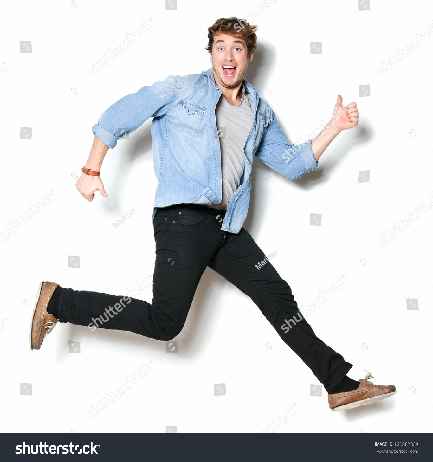 stock-photo-jumping-man-happy-excited-fu
