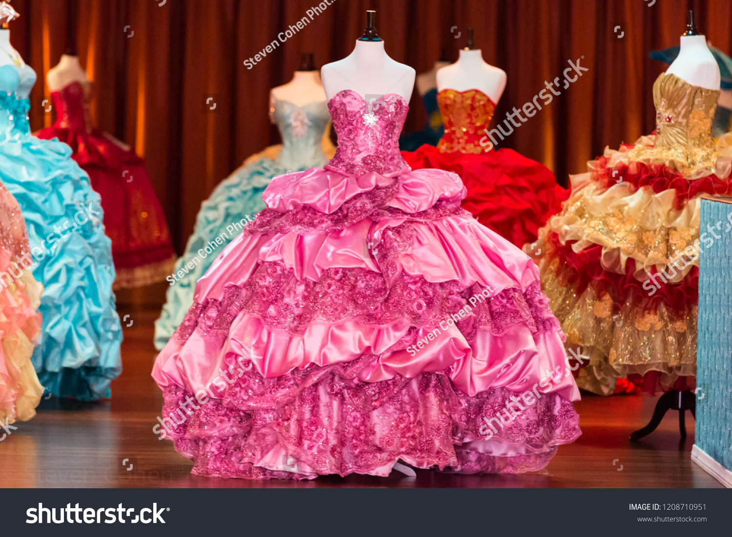 7caae83bd49 Quinceanera Dresses Stores In Los Angeles California - Data Dynamic AG