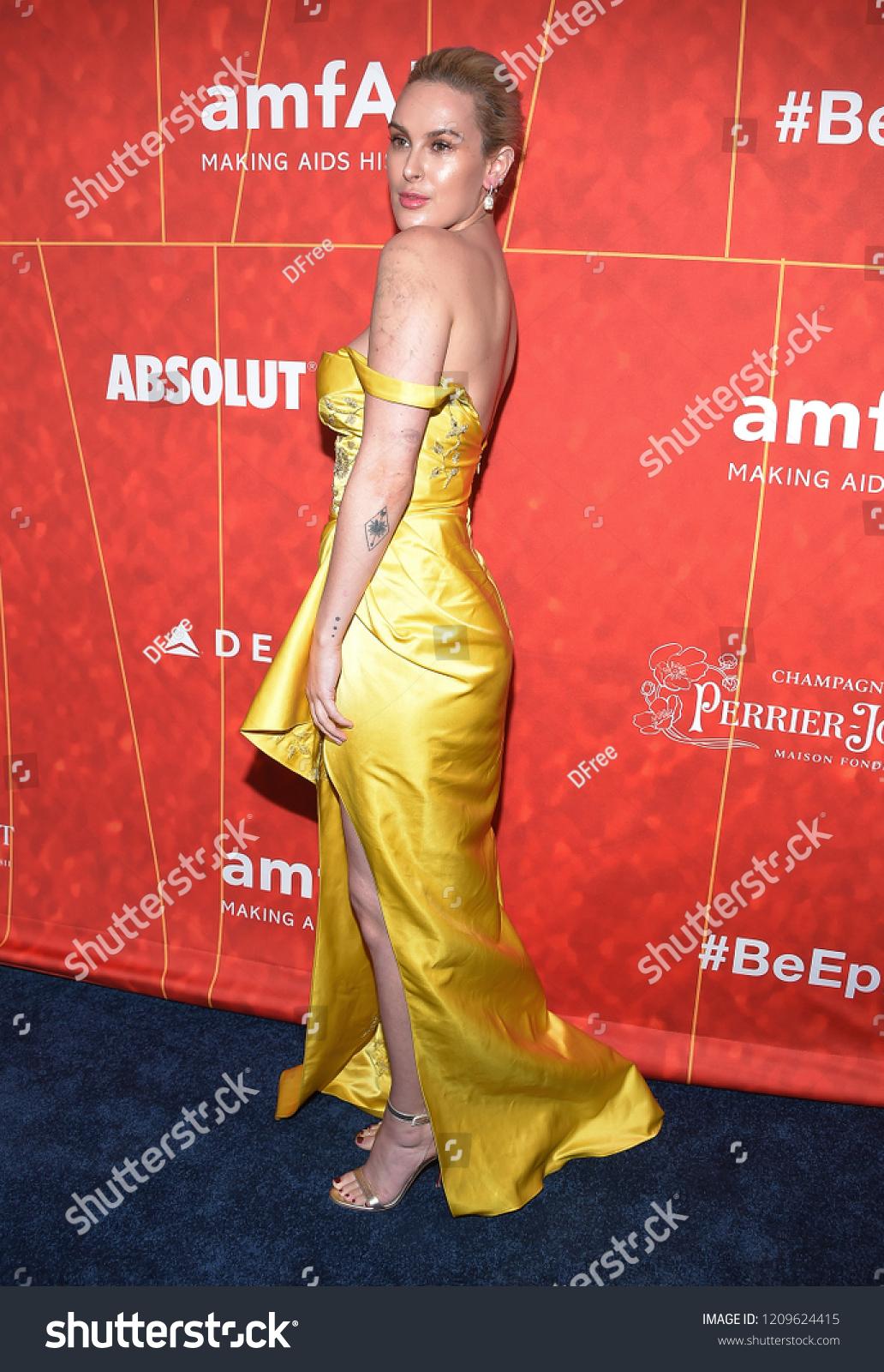 Selfie Rebecca Romijn nude (71 photos), Ass, Paparazzi, Selfie, lingerie 2018