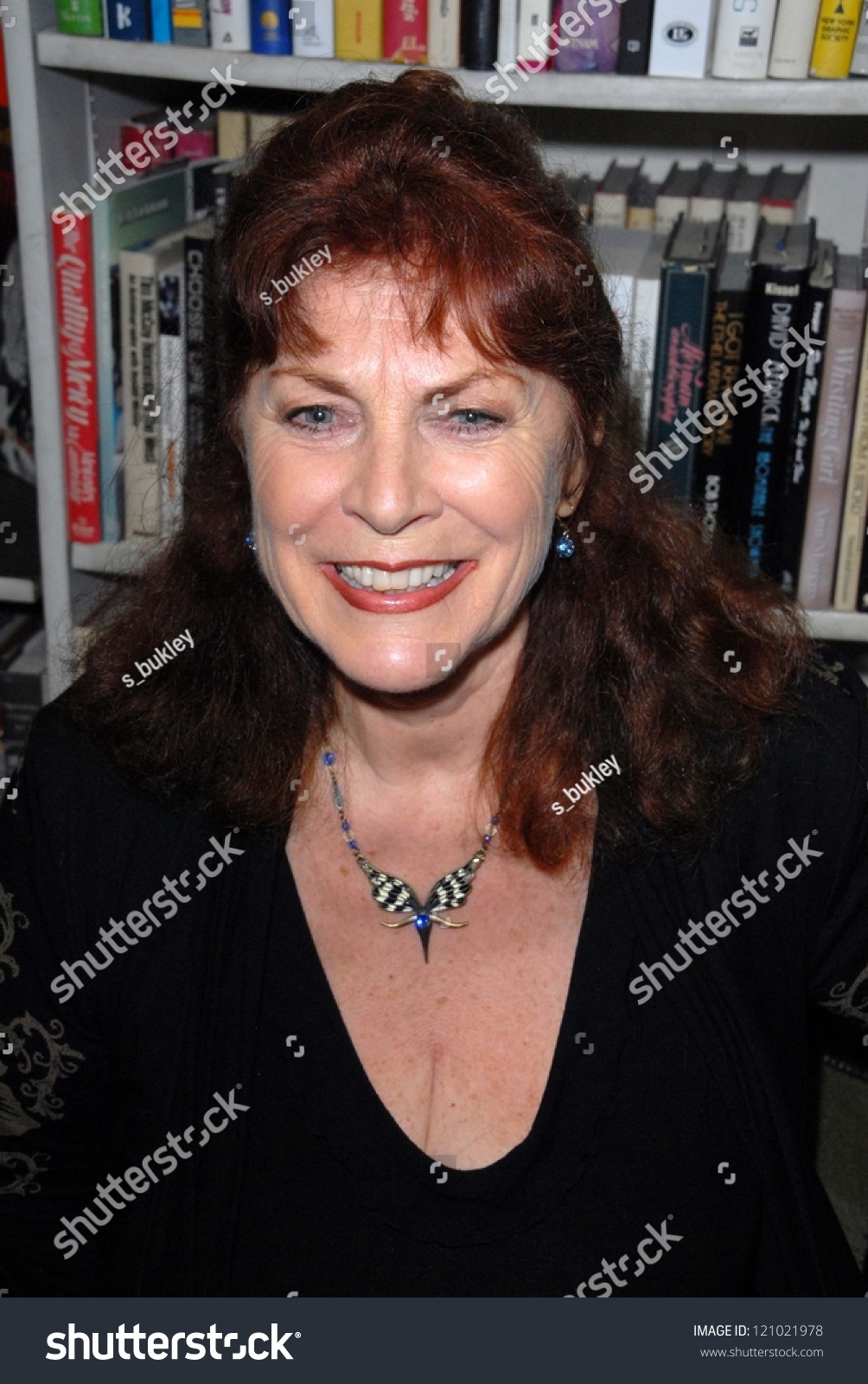 pictures Kay Parker