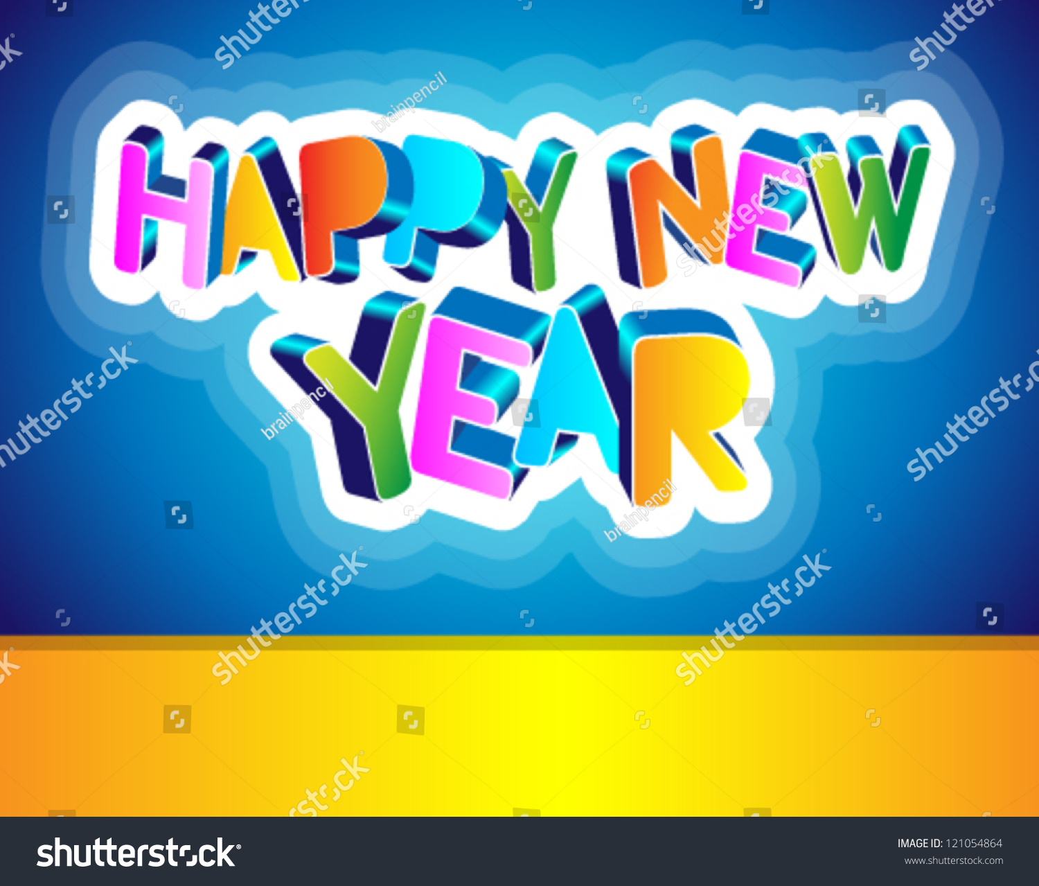 2017 merry christmas happy new year stock vector 121054864 2017 merry christmas happy new year stock vector 121054864 shutterstock m4hsunfo