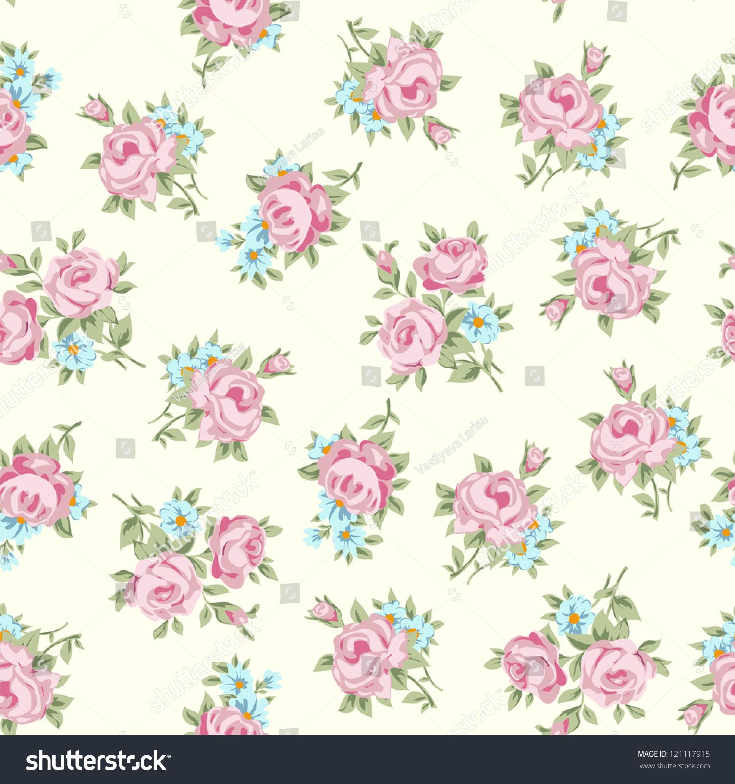 Фоны роз для скрапбукинга 3 фотография