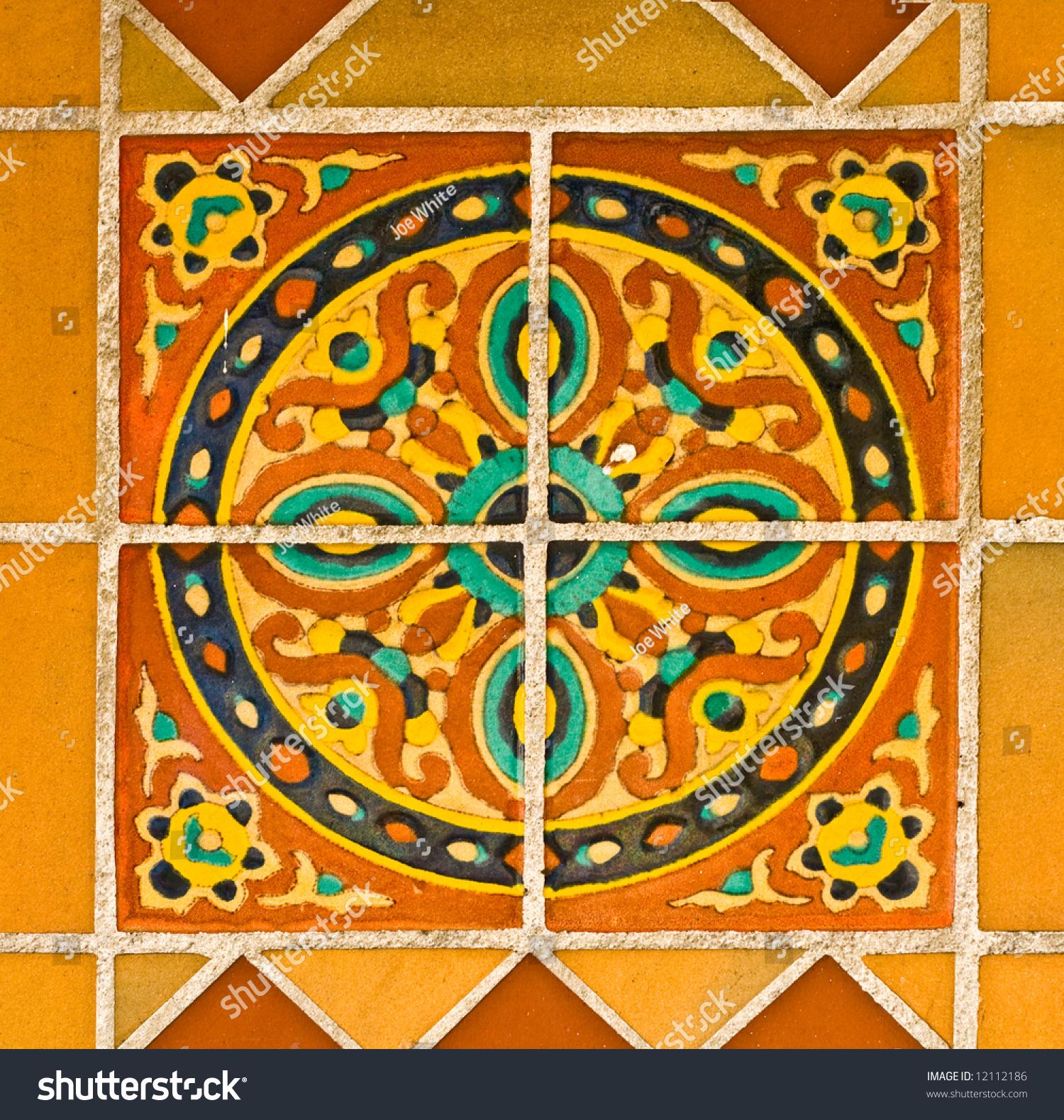 design likewise spanish - photo #9