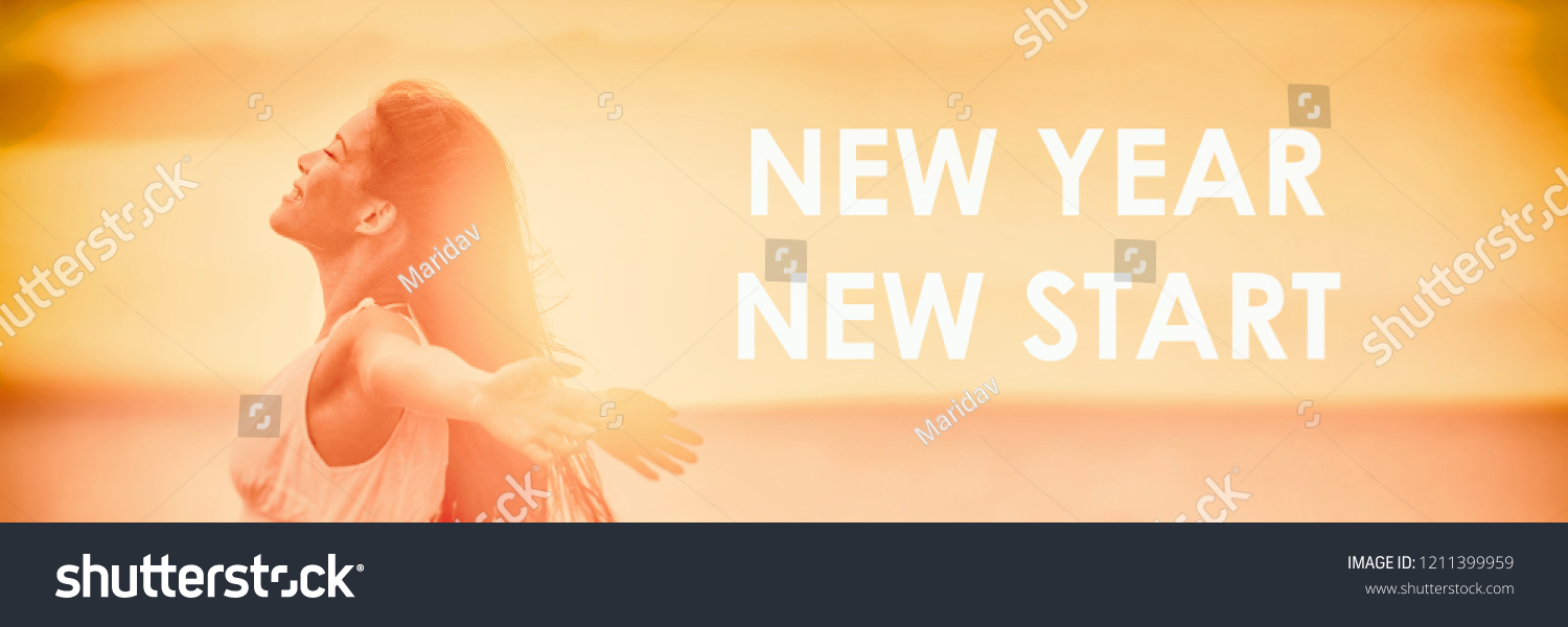 new year new start motivational message inspirational quotes for the new year 2019 resolution in