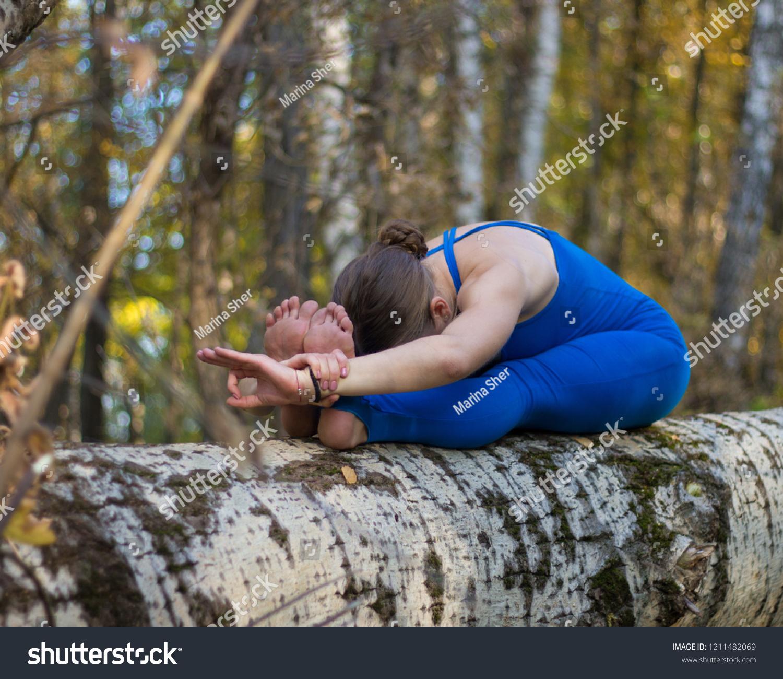 https://image.shutterstock.com/z/stock-photo-girl-doing-yoga-on-the-tree-in-the-forest-1211482069.jpg