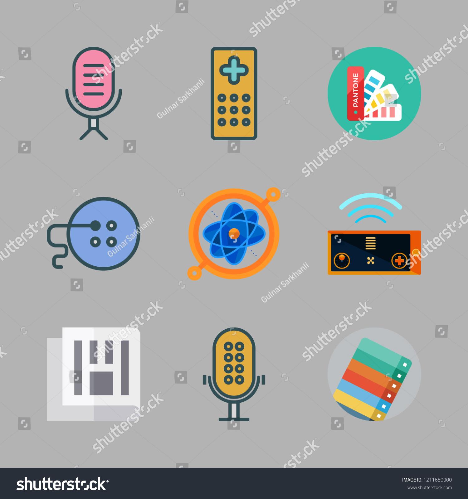 remote control button icons wwwtollebildcom
