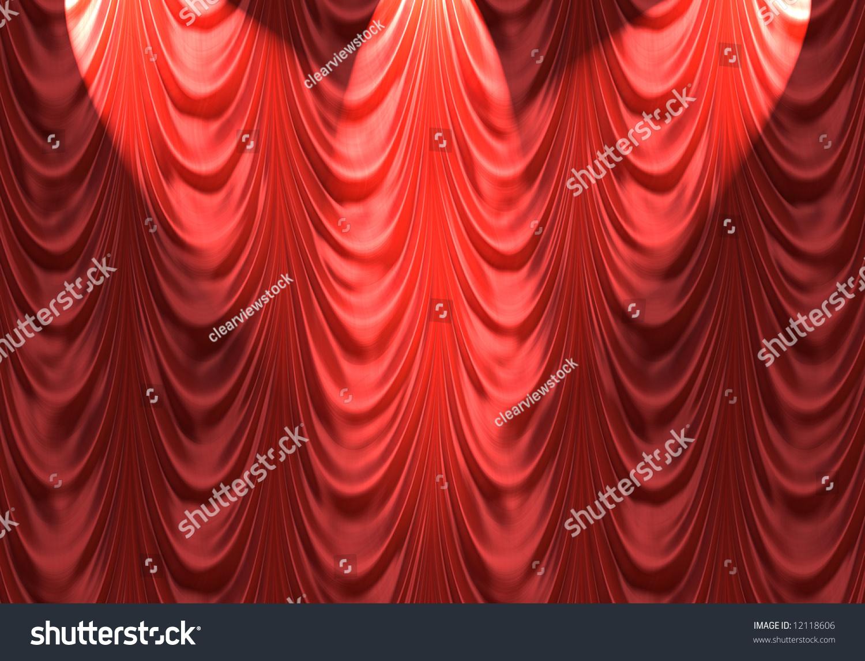 red image black cheap trouge for naps of curtains velvet lepimen home curtain better