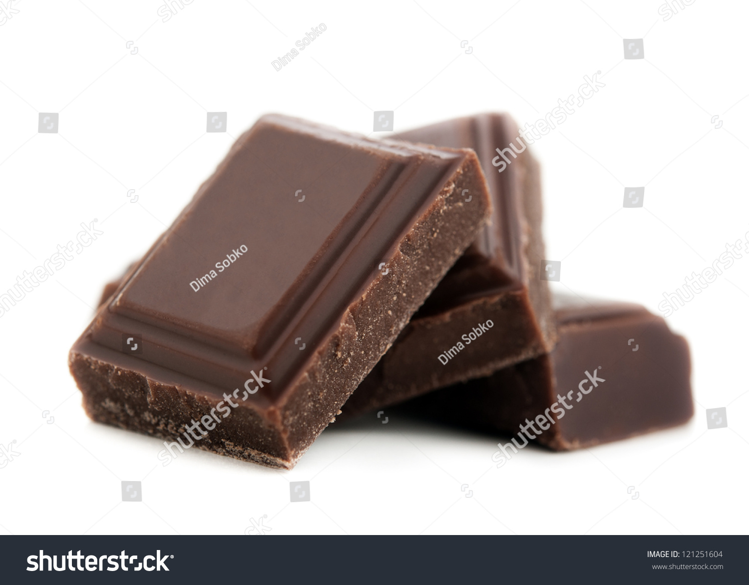 history of chocolate 2 essay Also explains the historical and literary context that influenced like water for chocolate  water for chocolate magical realism essay  history, the mexican.