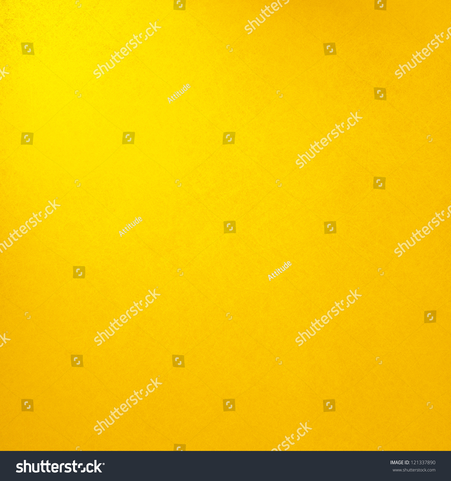 Background Images Stock Photos amp Vectors  Shutterstock