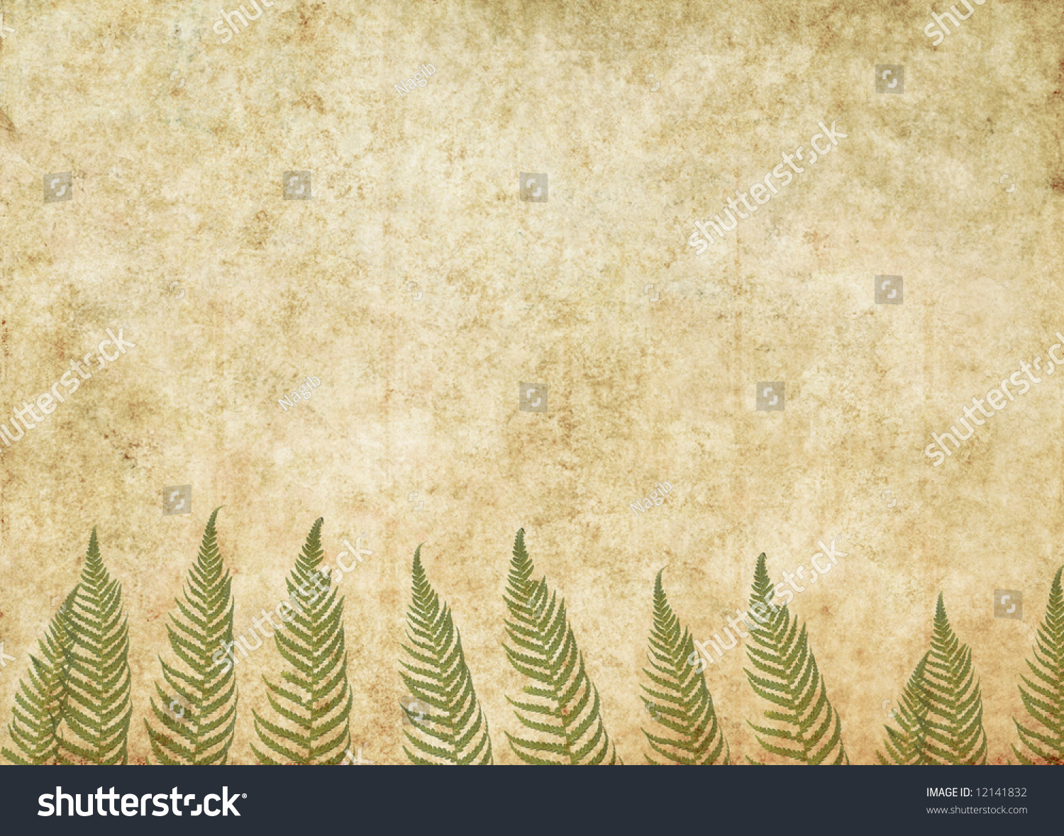 Lovely Brown Background Image With Interesting Texture ... - photo#47