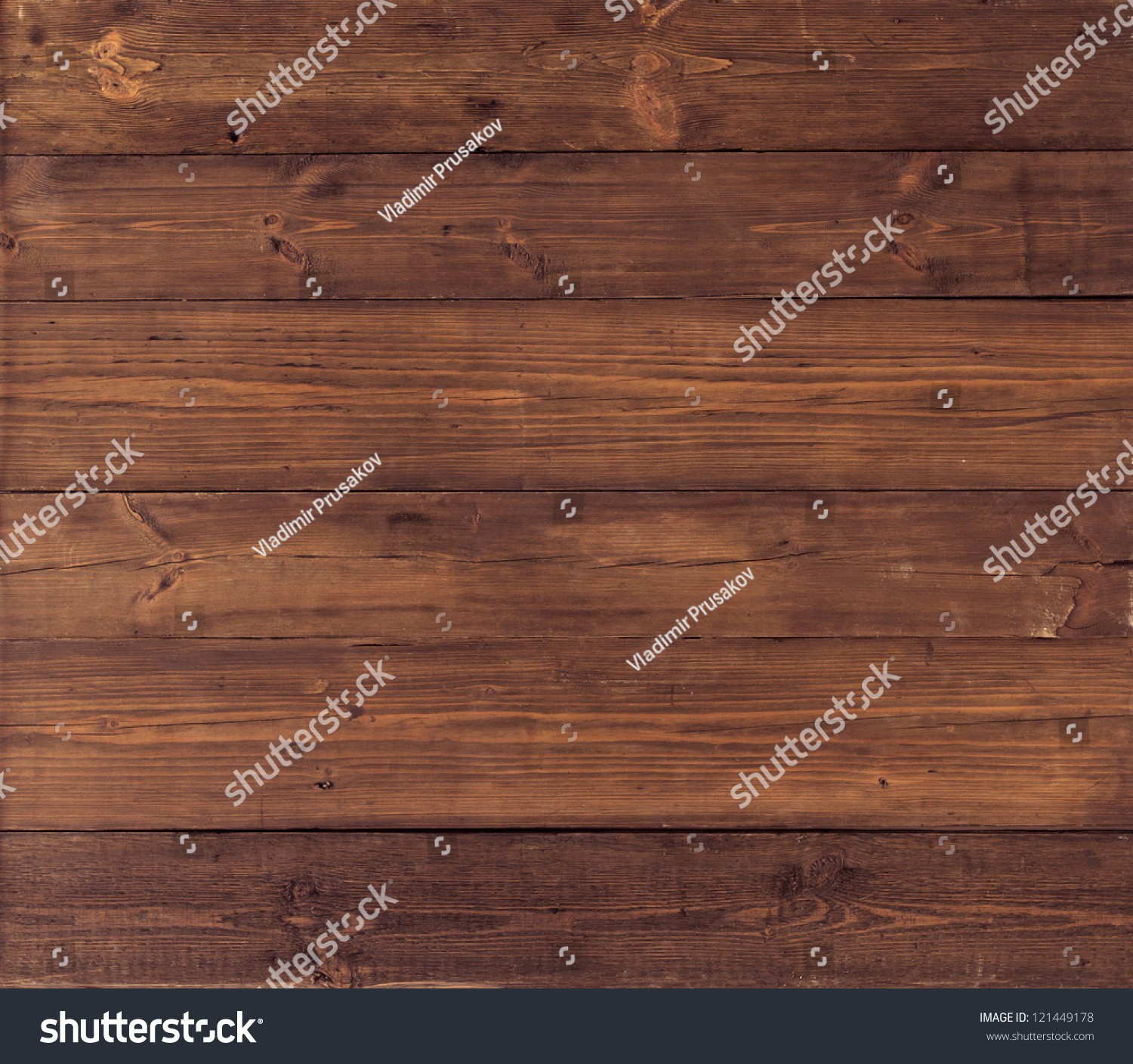 to plank texture wood use stock as background photo or desk