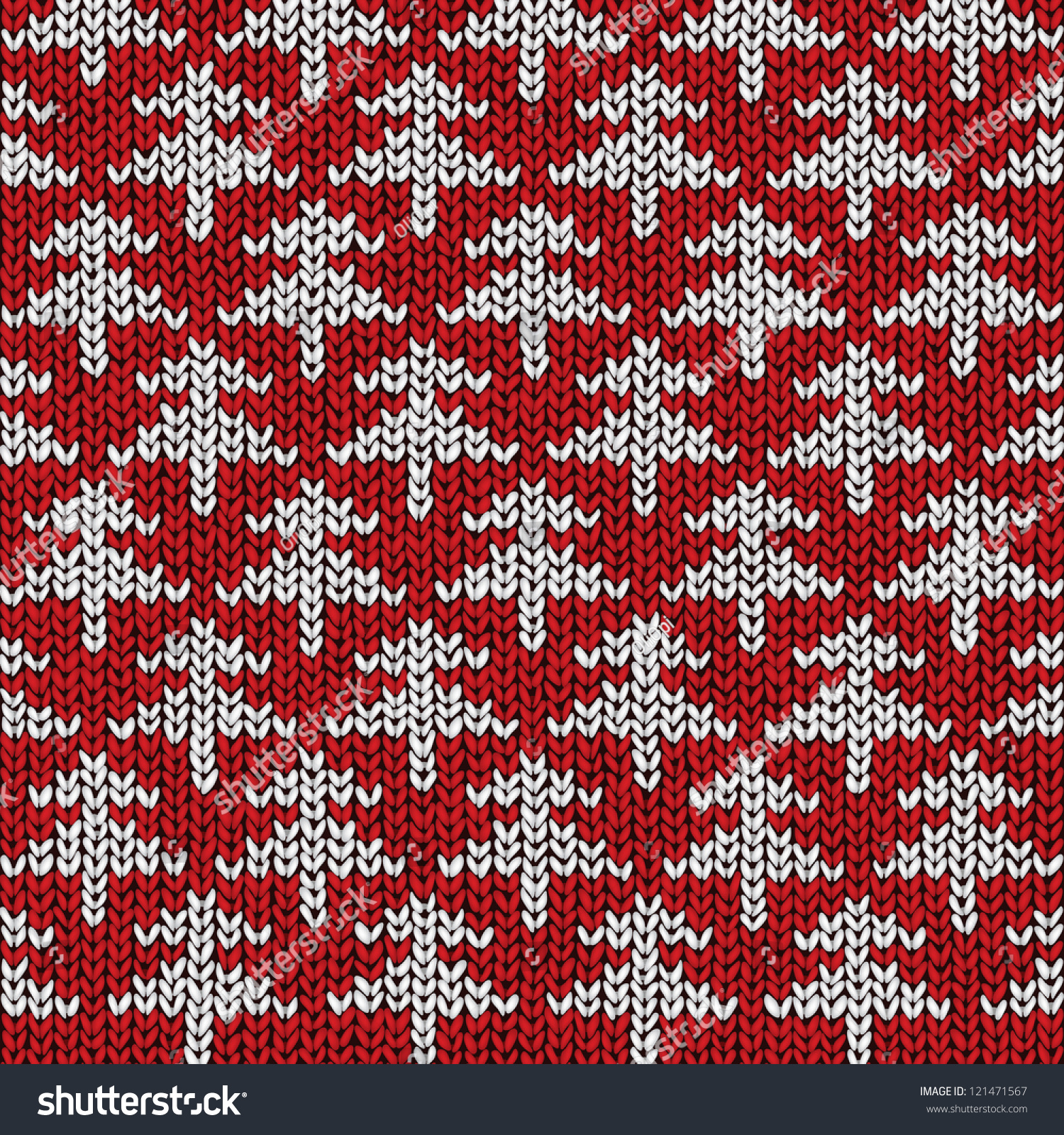 Christmas Sweater Background.Sweater Background Images Reverse Search