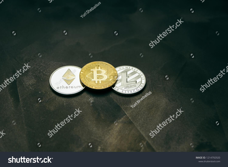 bonusbitcoin.co review