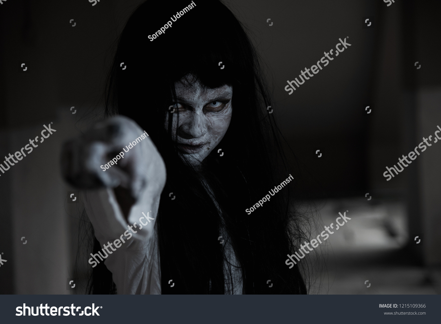 stock-photo-horror-woman-ghost-creepy-st