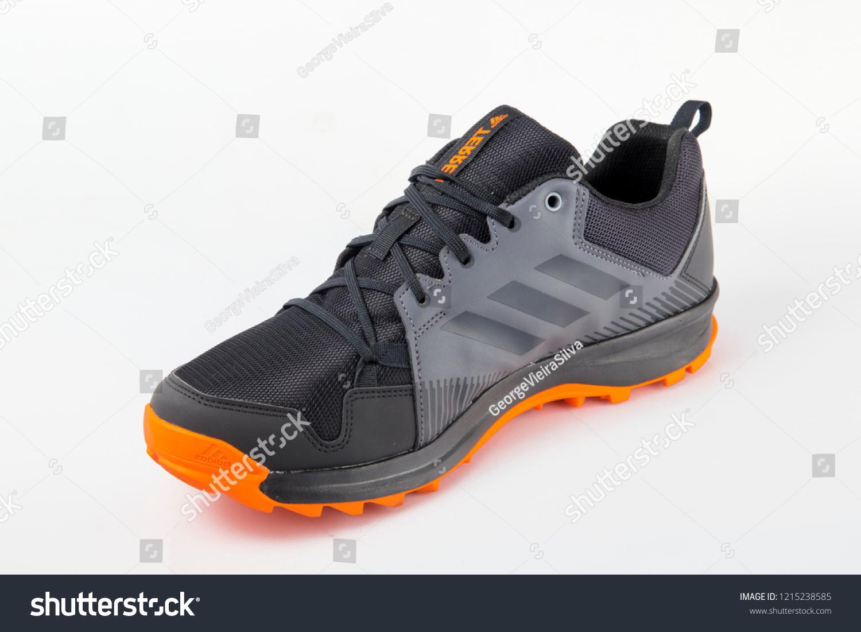 485bb96785e6d adidas company stock off 50% - www.vincent4x4-vendee.com