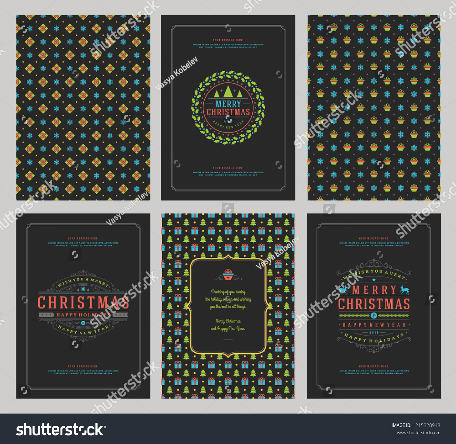 photo greeting cards templates