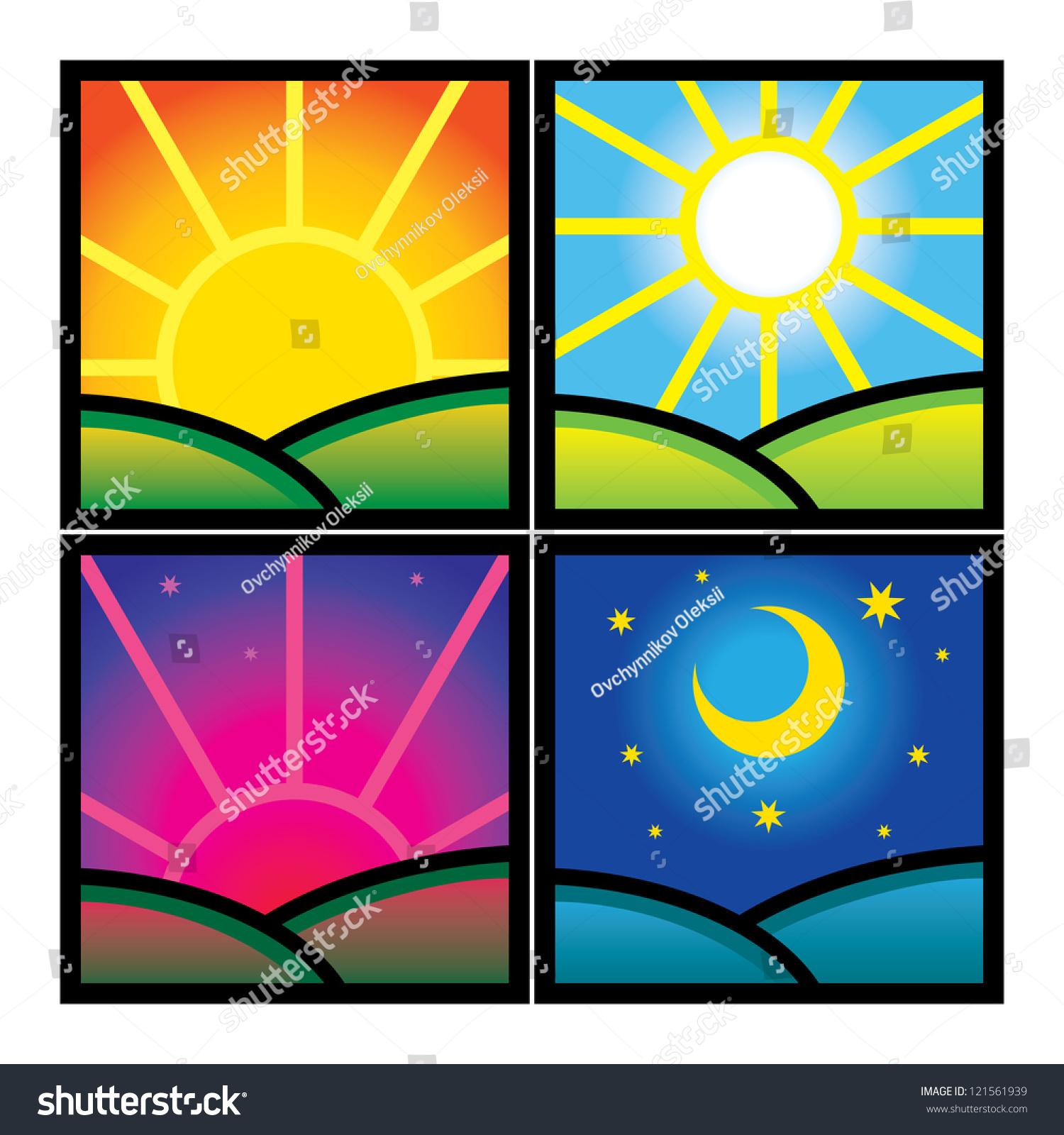 how to get morning sun on arcanine sun and moon