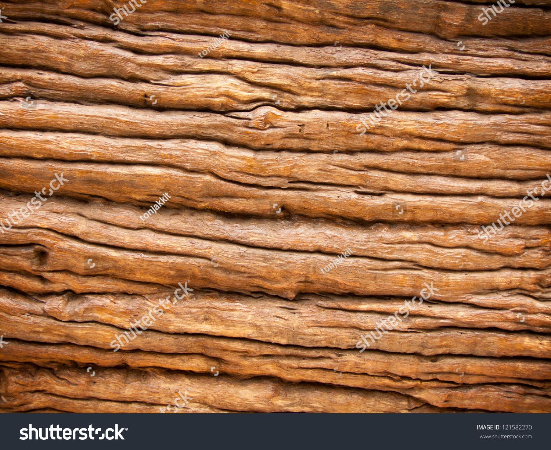 Teak Wood Stocks ~ Surface of teak wood stock photo shutterstock