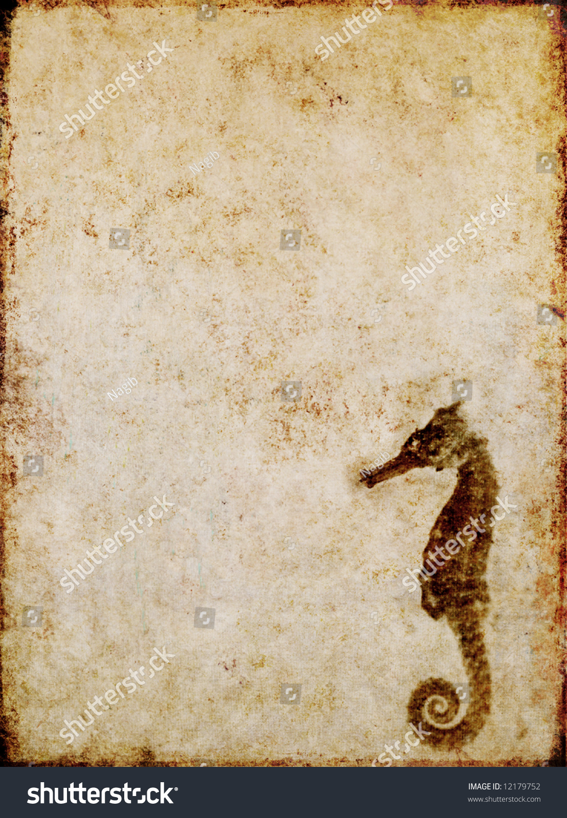 Brown Background Image With Interesting Texture, Close-Up ... - photo#24