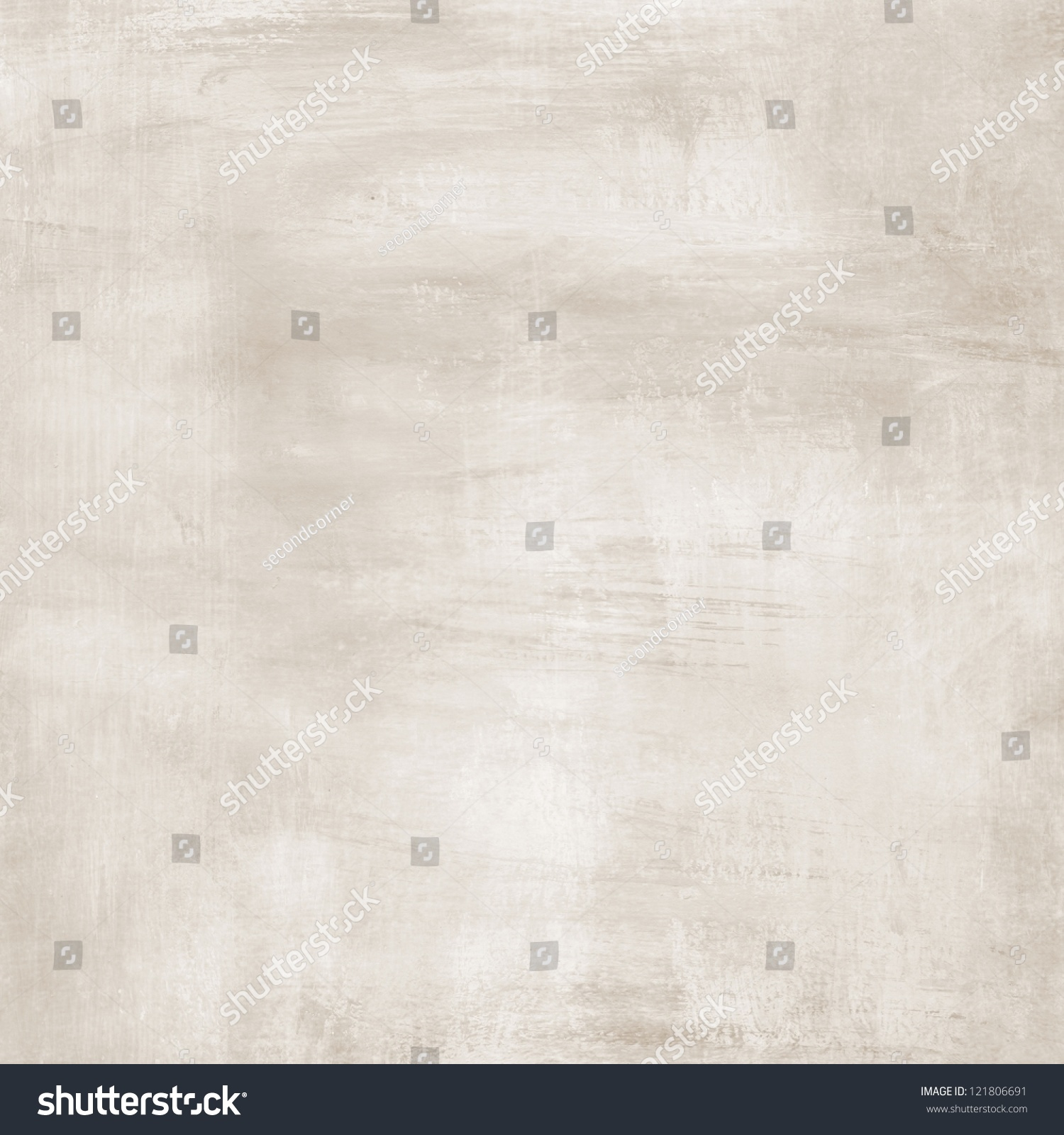 Light Grunge Background Texture Paper Stock Photo ...