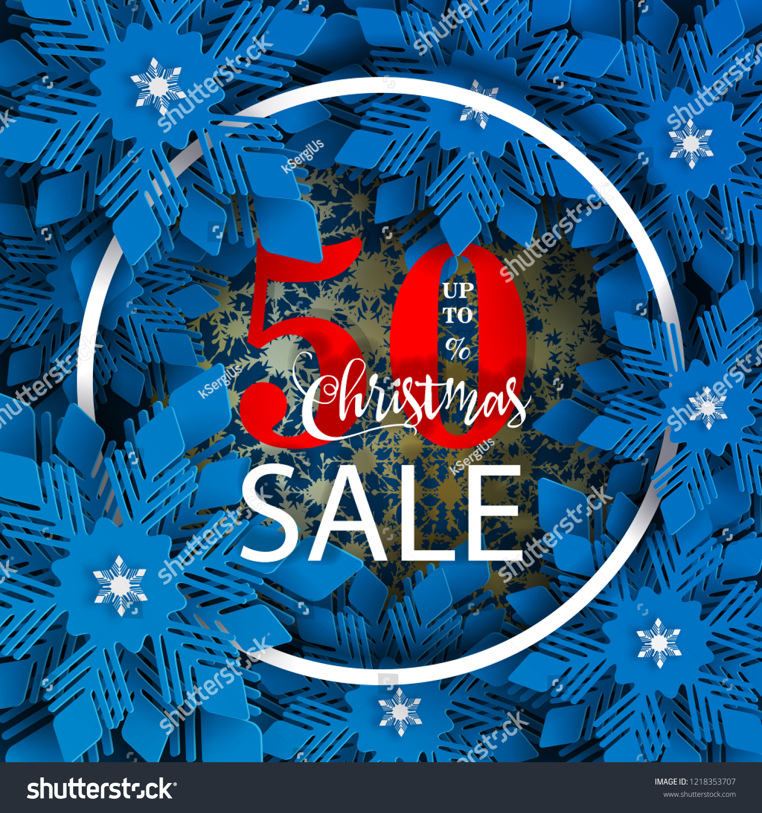 stock-vector-christmas-sale-banner-new-y