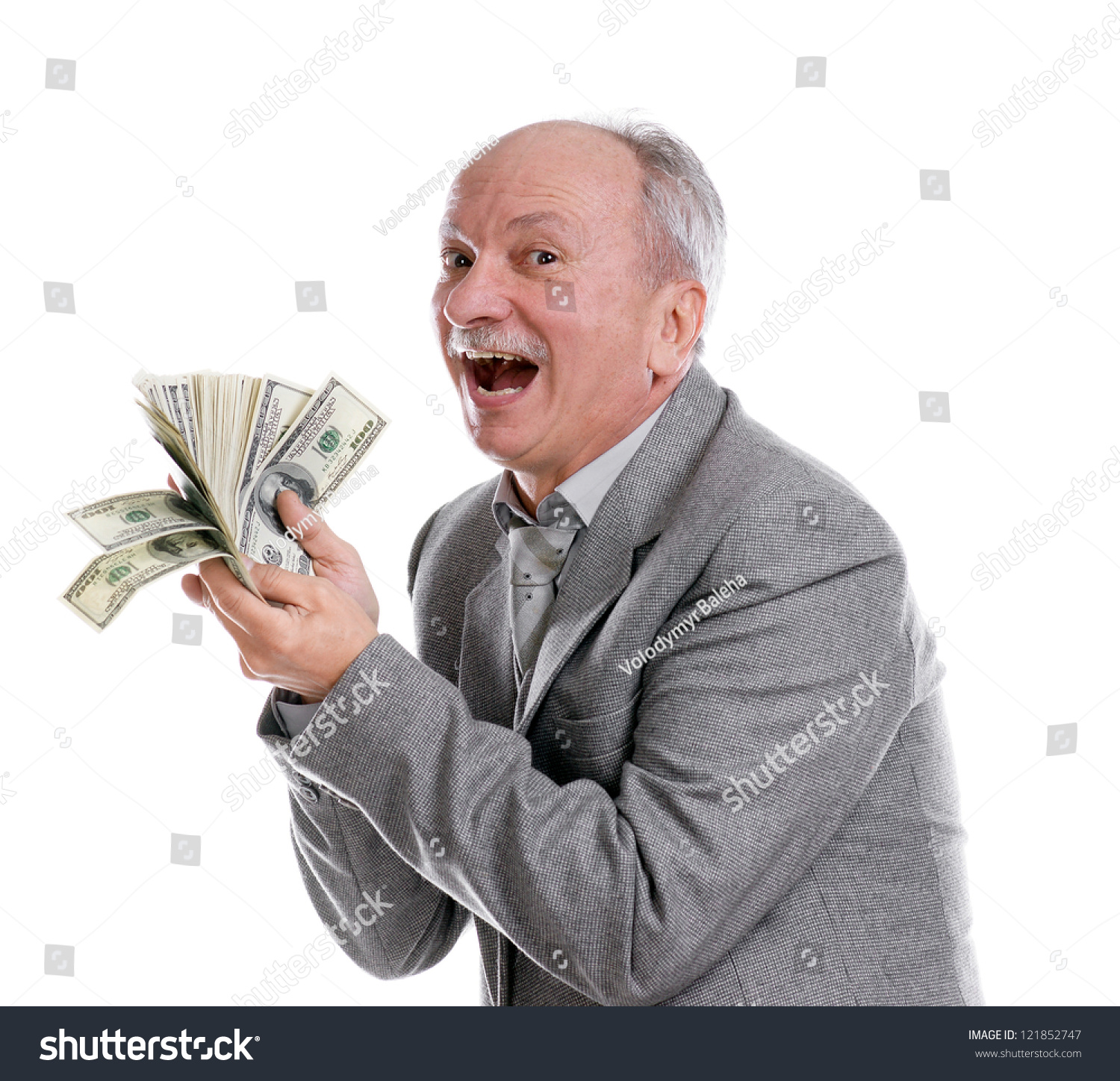 stock-photo-happy-old-man-with-money-on-a-white-background-121852747.jpg