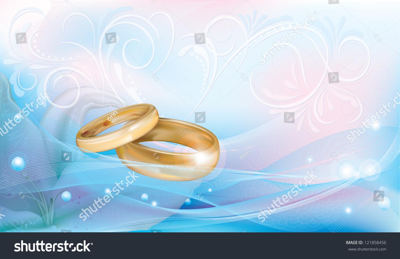 womens wedding rings blue wedding rings Classic Diamond Eternity Ring in Platinum 3 ct tw