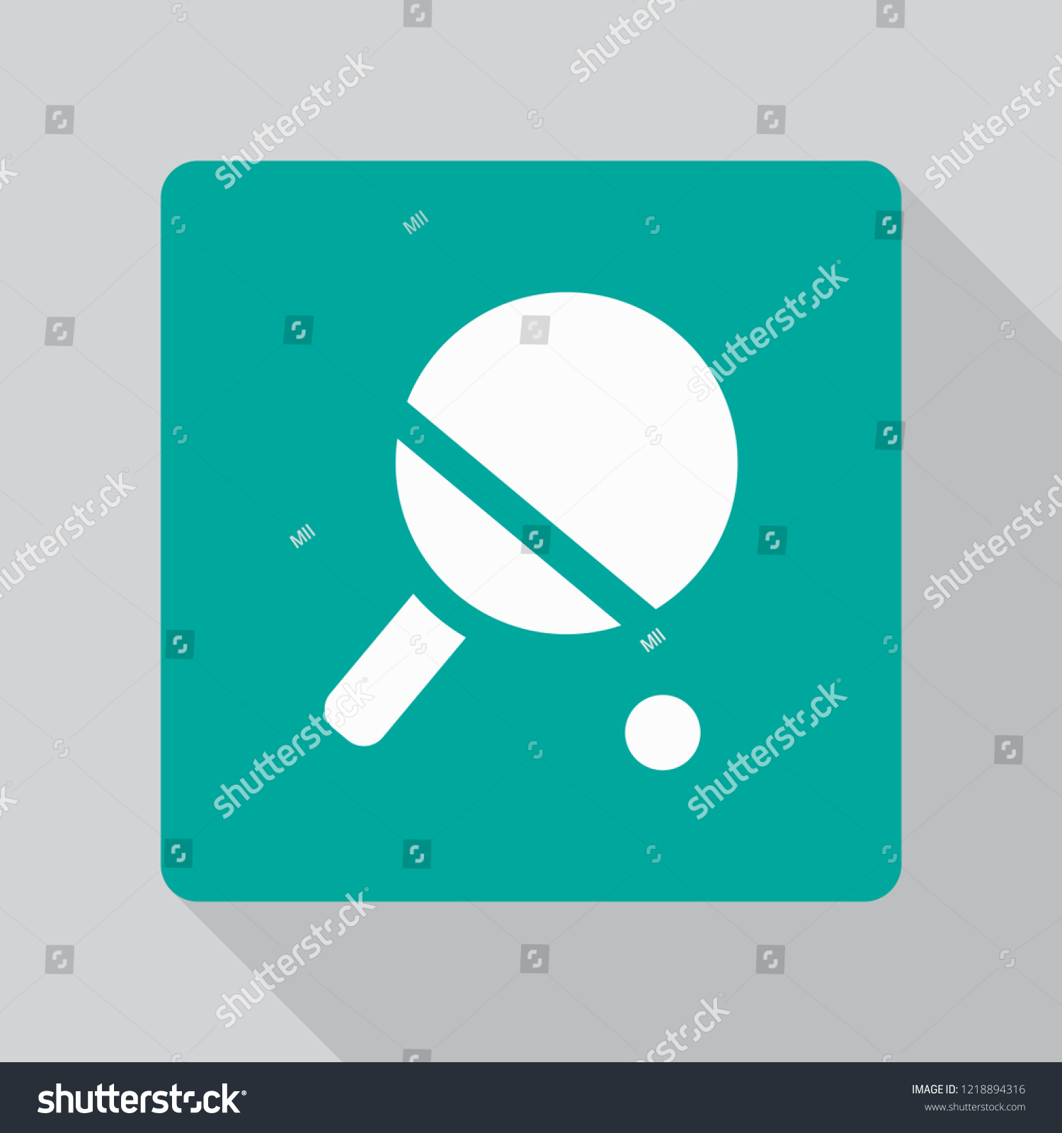 Fantastic Vector Icon Tennis Racquet 10 Eps Stock Vector Royalty Free Wiring Cloud Intapioscosaoduqqnet