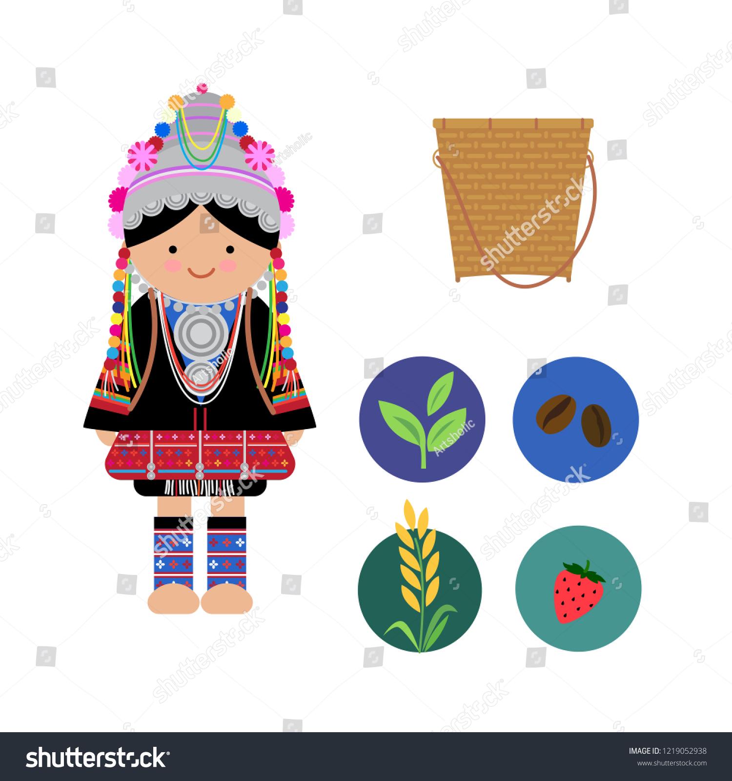 Hmong suku puoli videot