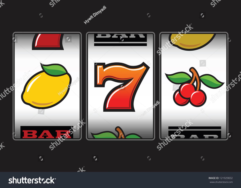 casino online slot machines faust symbol