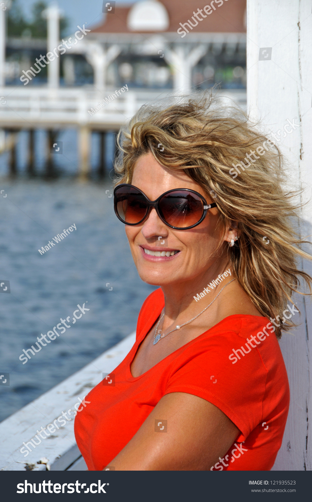 stock-photo-attractive-smiling-middle-ag