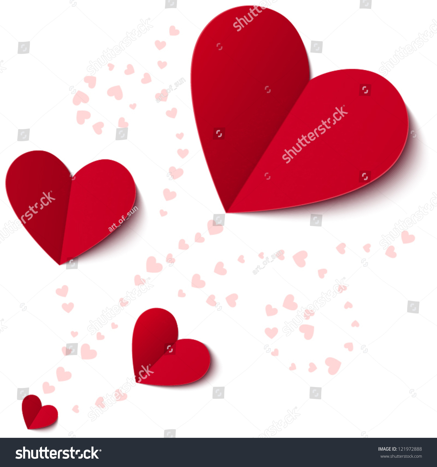valentines essays Free essay on history of st valentine and the valentine's day holiday available totally free at echeatcom, the largest free essay community.