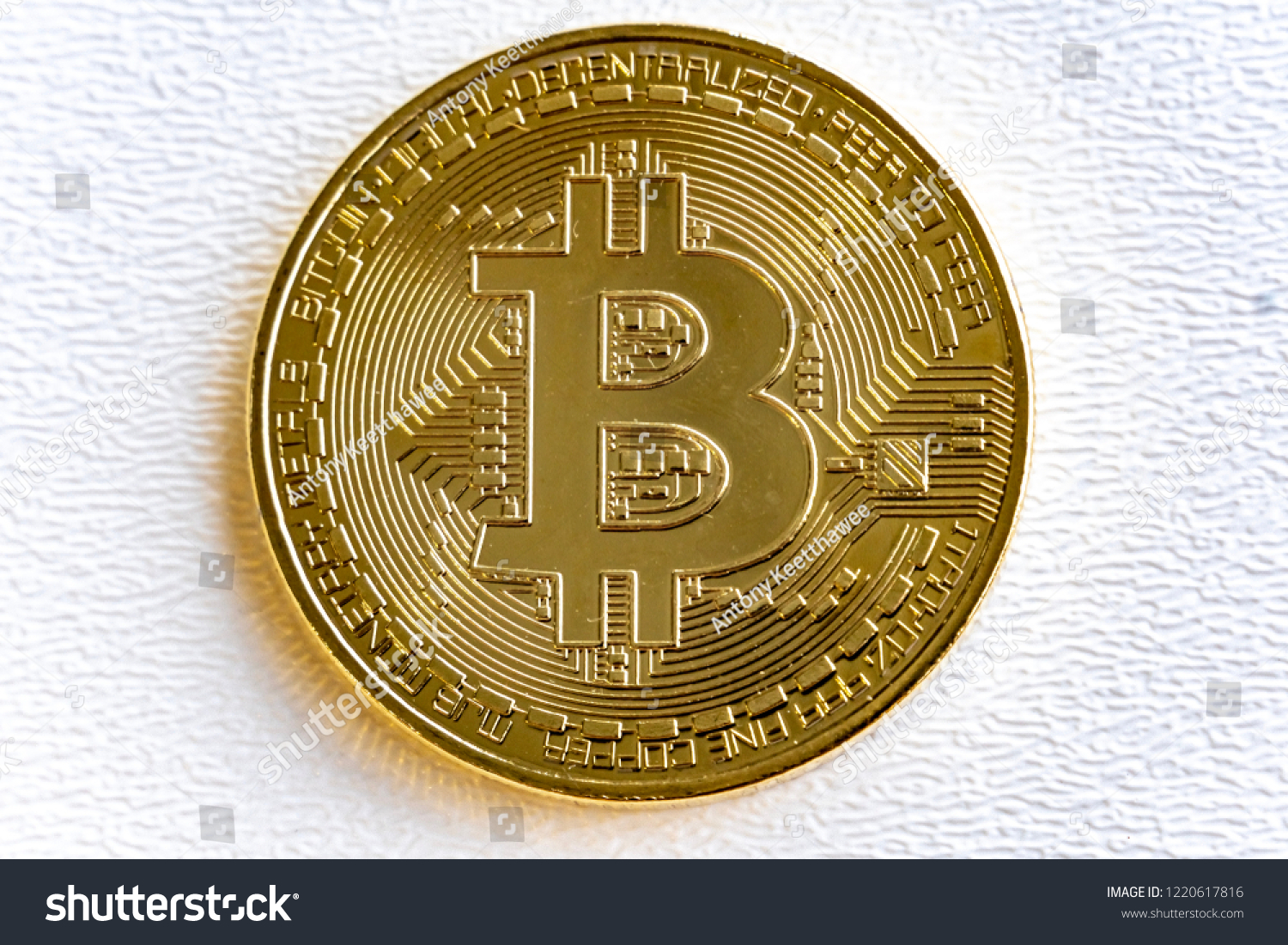 cryptocurrency wallet crypto currency