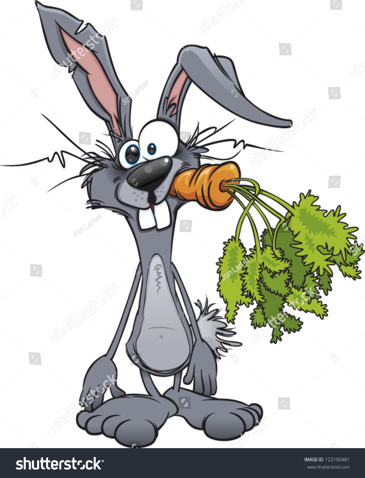 165641352 additionally Mad Cartoon Rabbit Eating Carrot 122190481 together with Long 20clipart 20tall in addition Clipart 4T9oX6XTE likewise Animals. on standing giraffe clip art